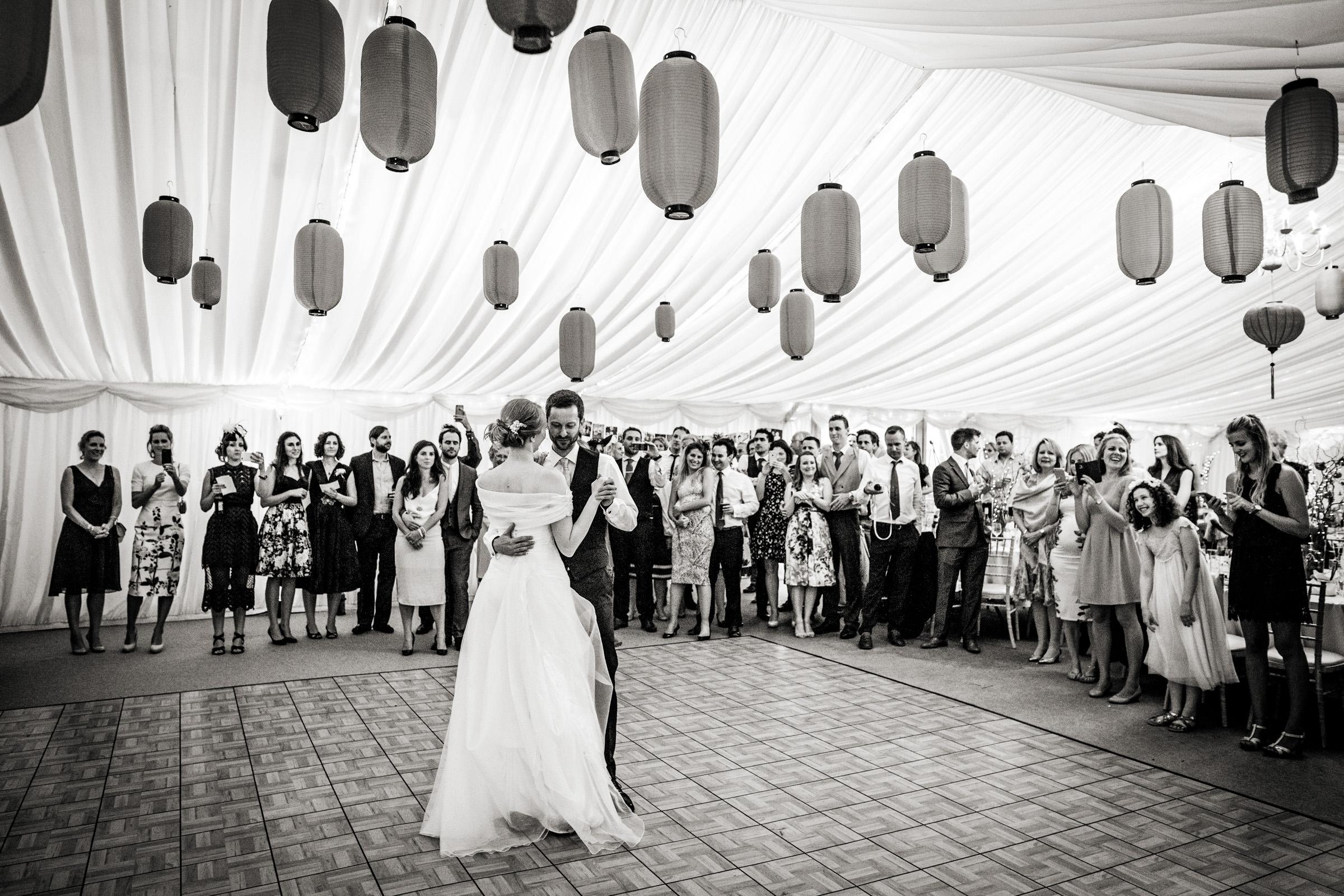 Lincolnshire natural wedding photography 053.jpg