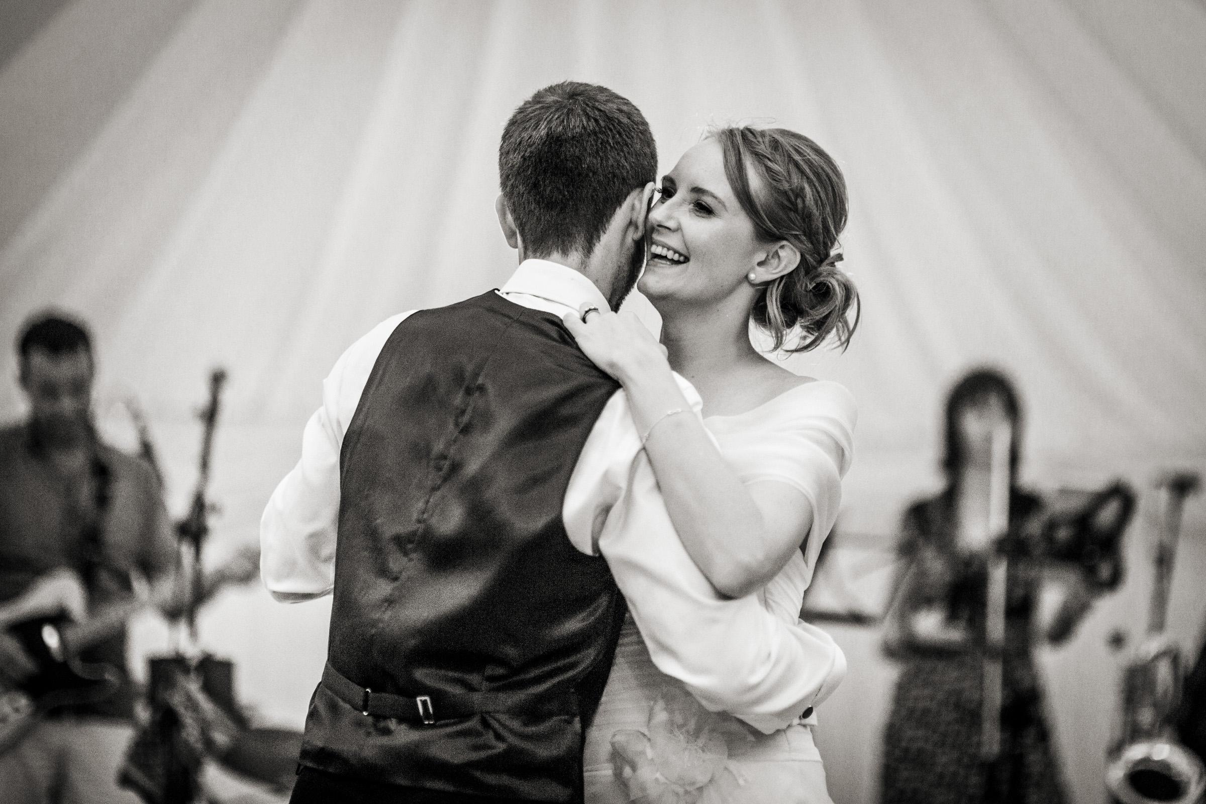 Lincolnshire natural wedding photography 054.jpg