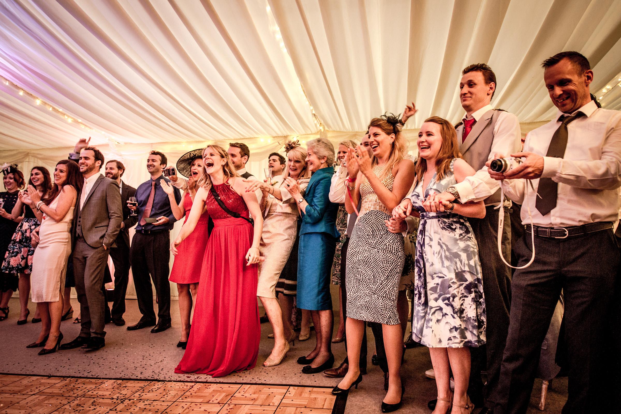 Lincolnshire natural wedding photography 056.jpg