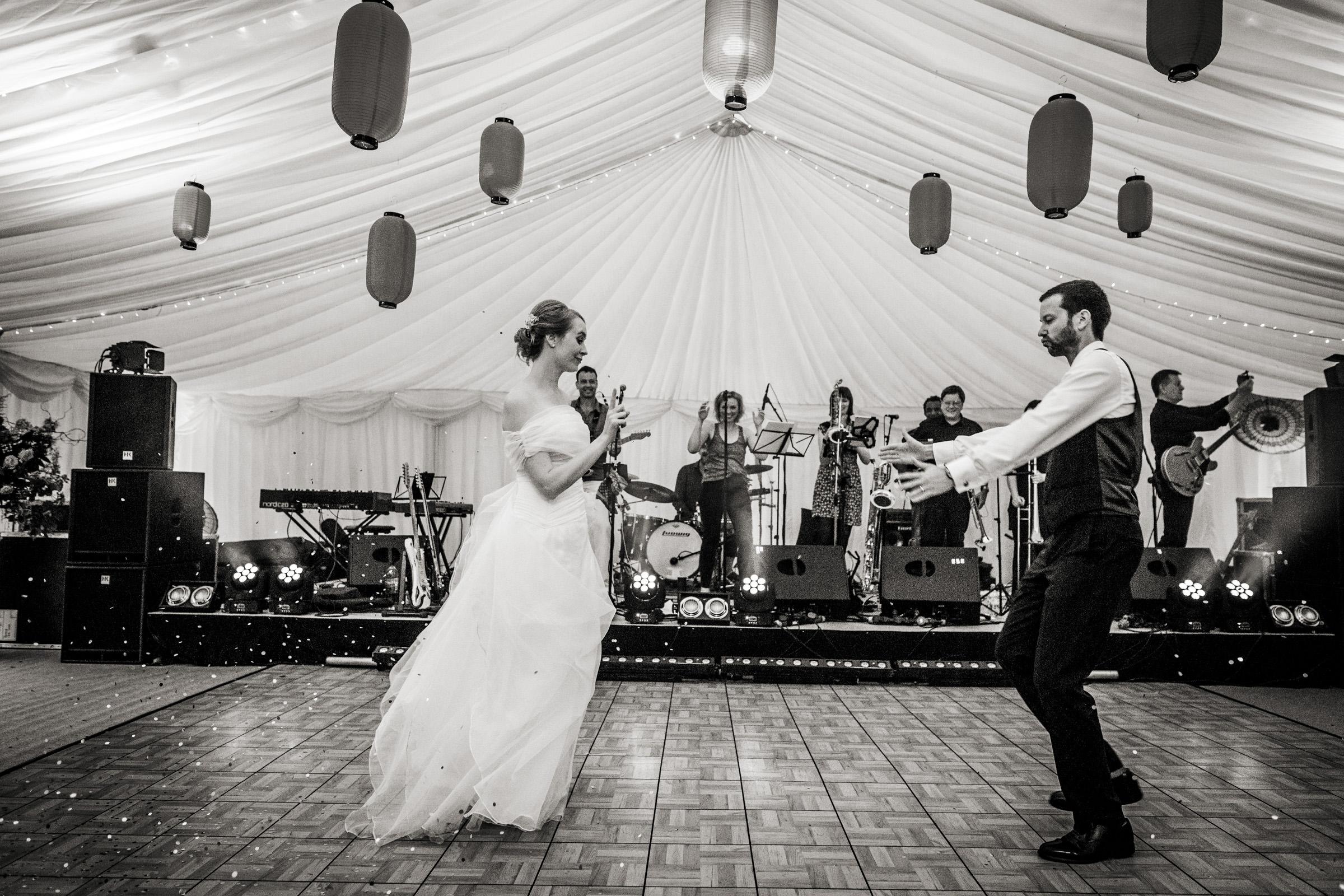 Lincolnshire natural wedding photography 057.jpg