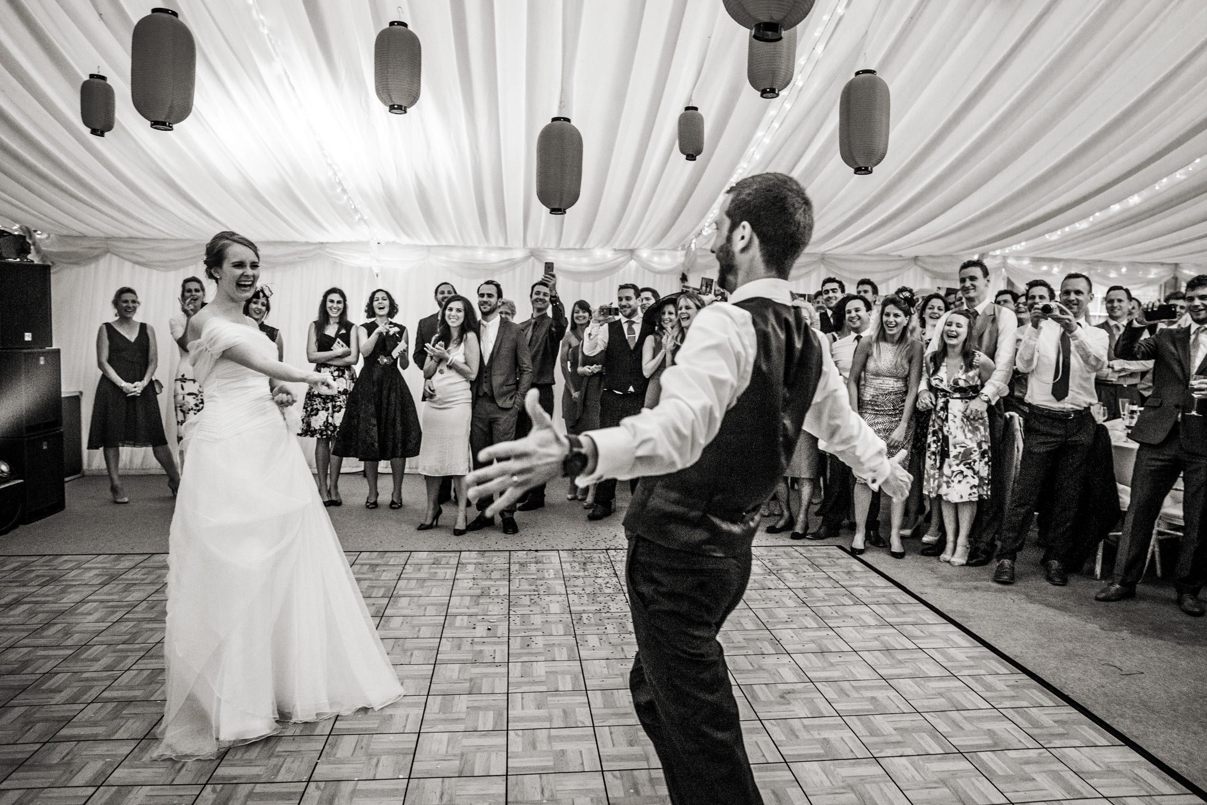 Lincolnshire natural wedding photography 059.jpg