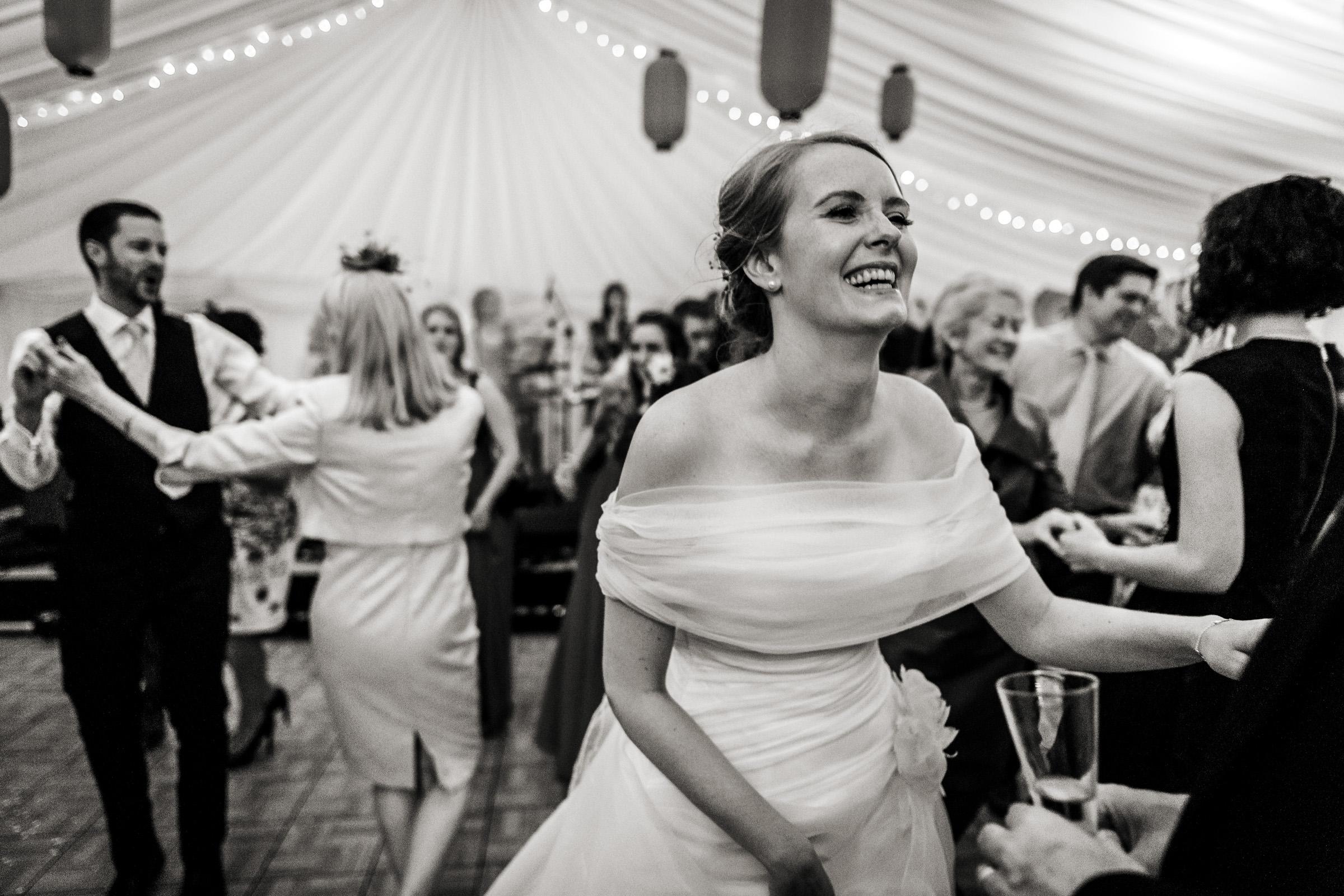 Lincolnshire natural wedding photography 062.jpg