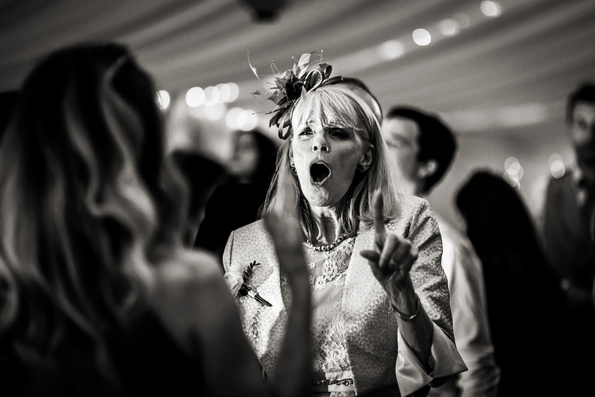 Lincolnshire natural wedding photography 068.jpg