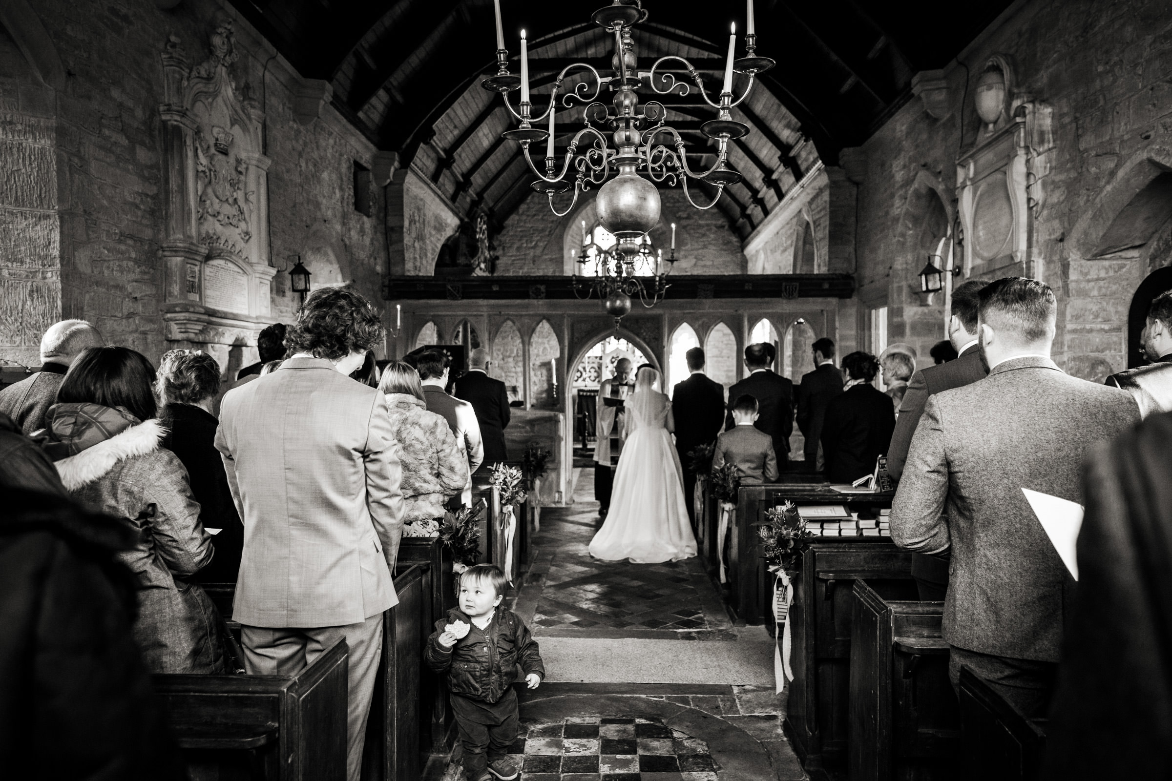 relaxed wedding photography at in somerset 008.jpg