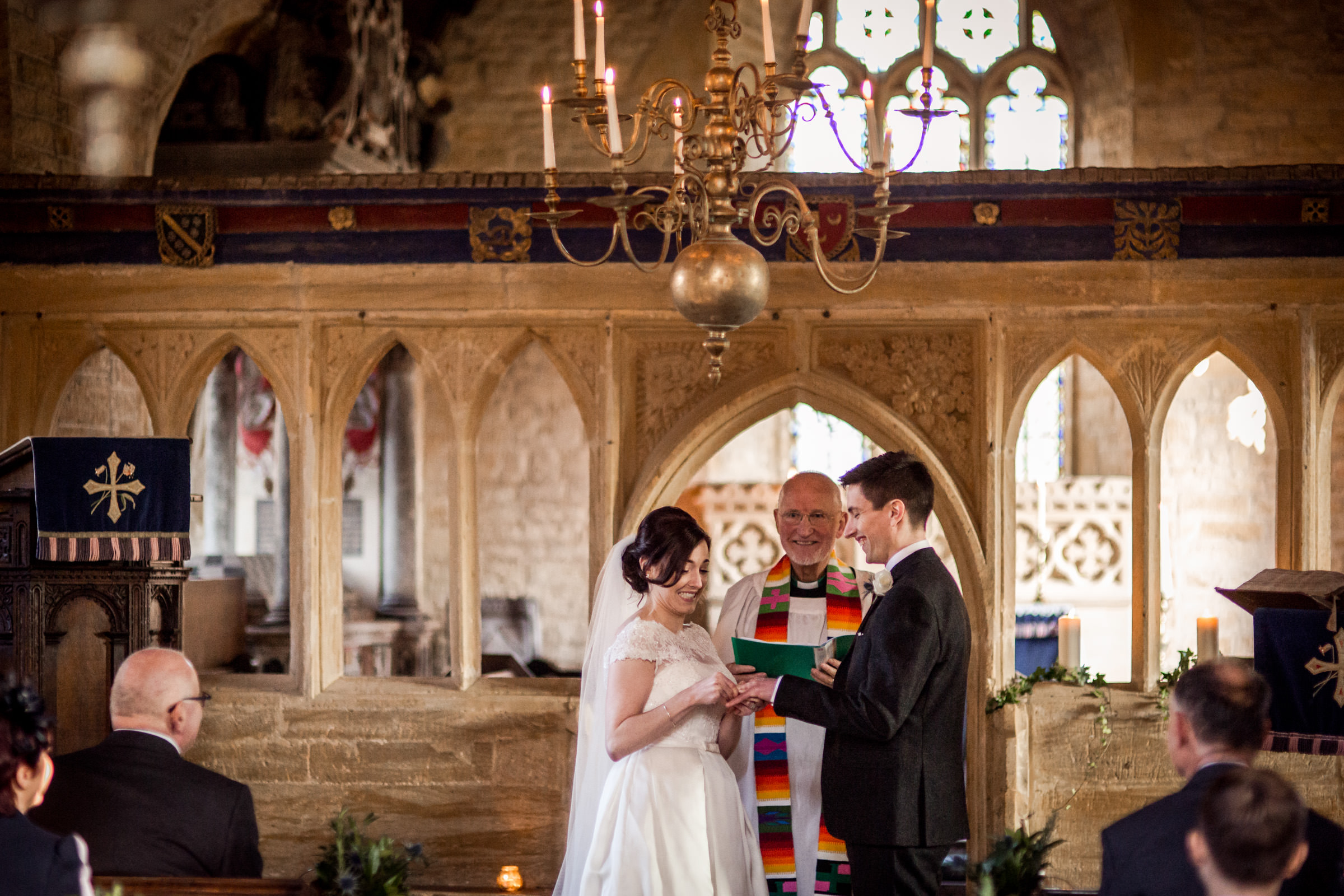 relaxed wedding photography at in somerset 010.jpg