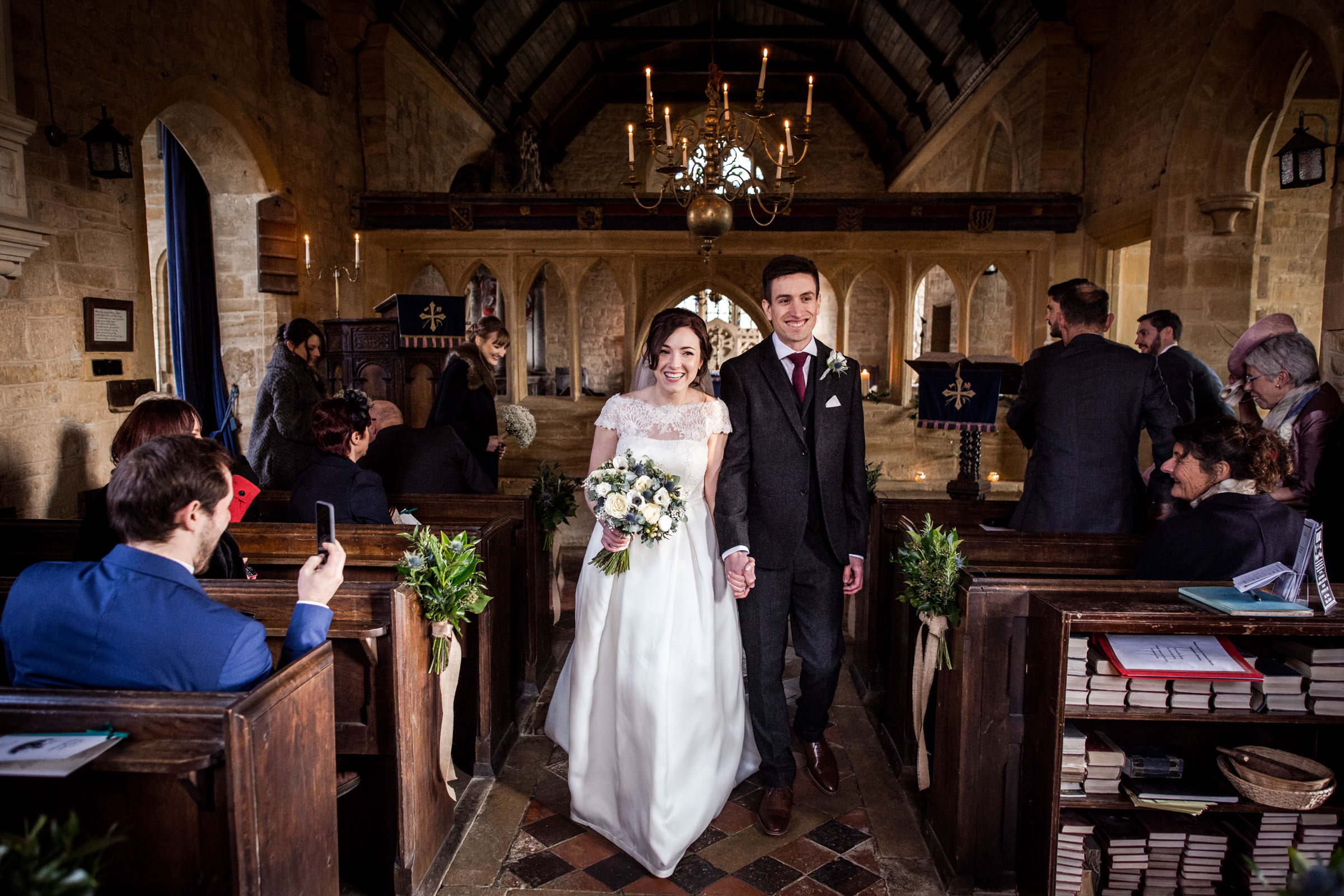 relaxed wedding photography at in somerset 012.jpg