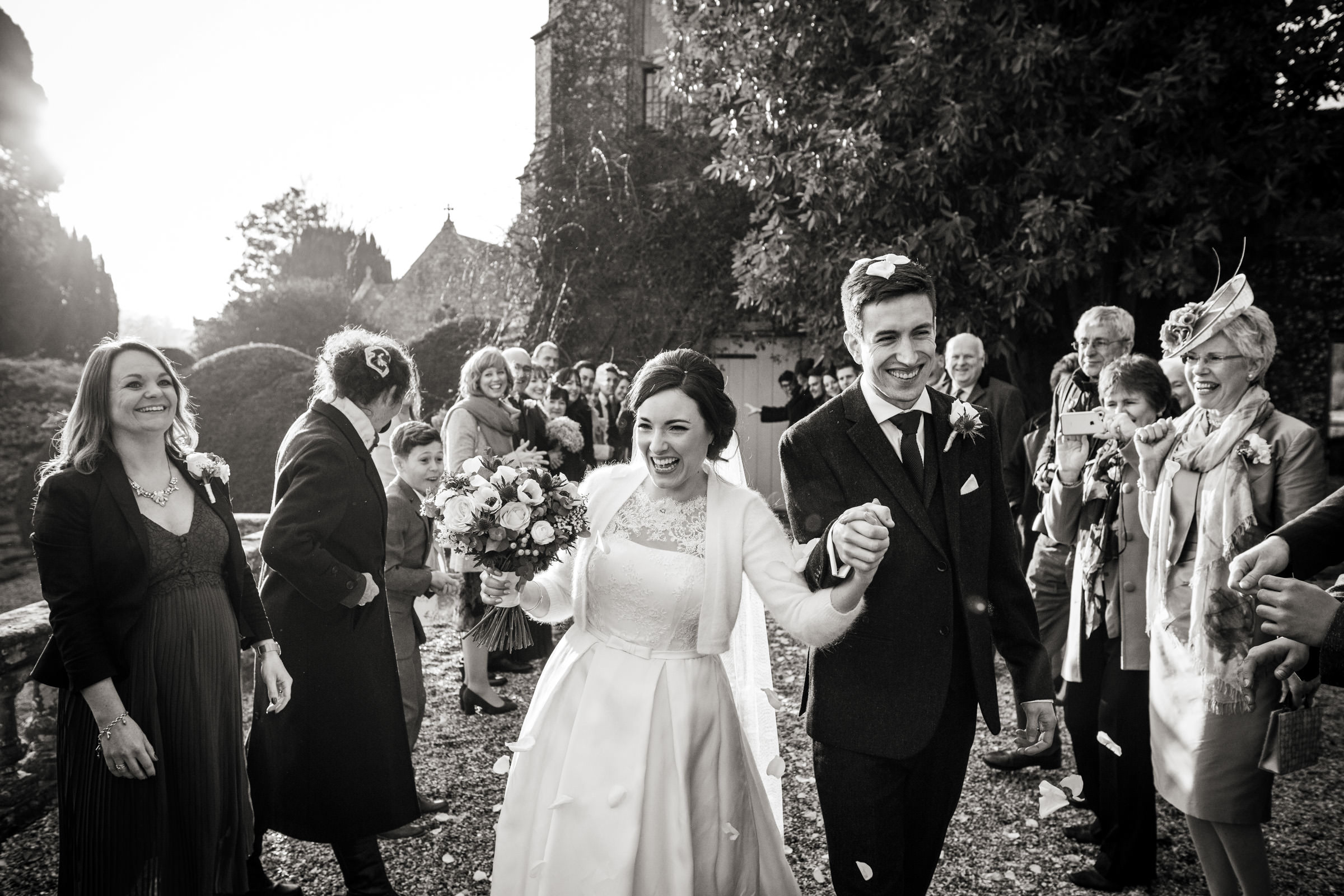 relaxed wedding photography at in somerset 014.jpg