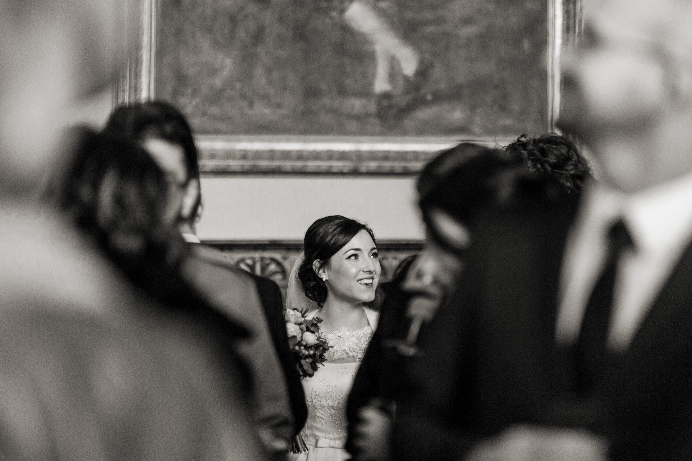relaxed wedding photography at in somerset 016.jpg