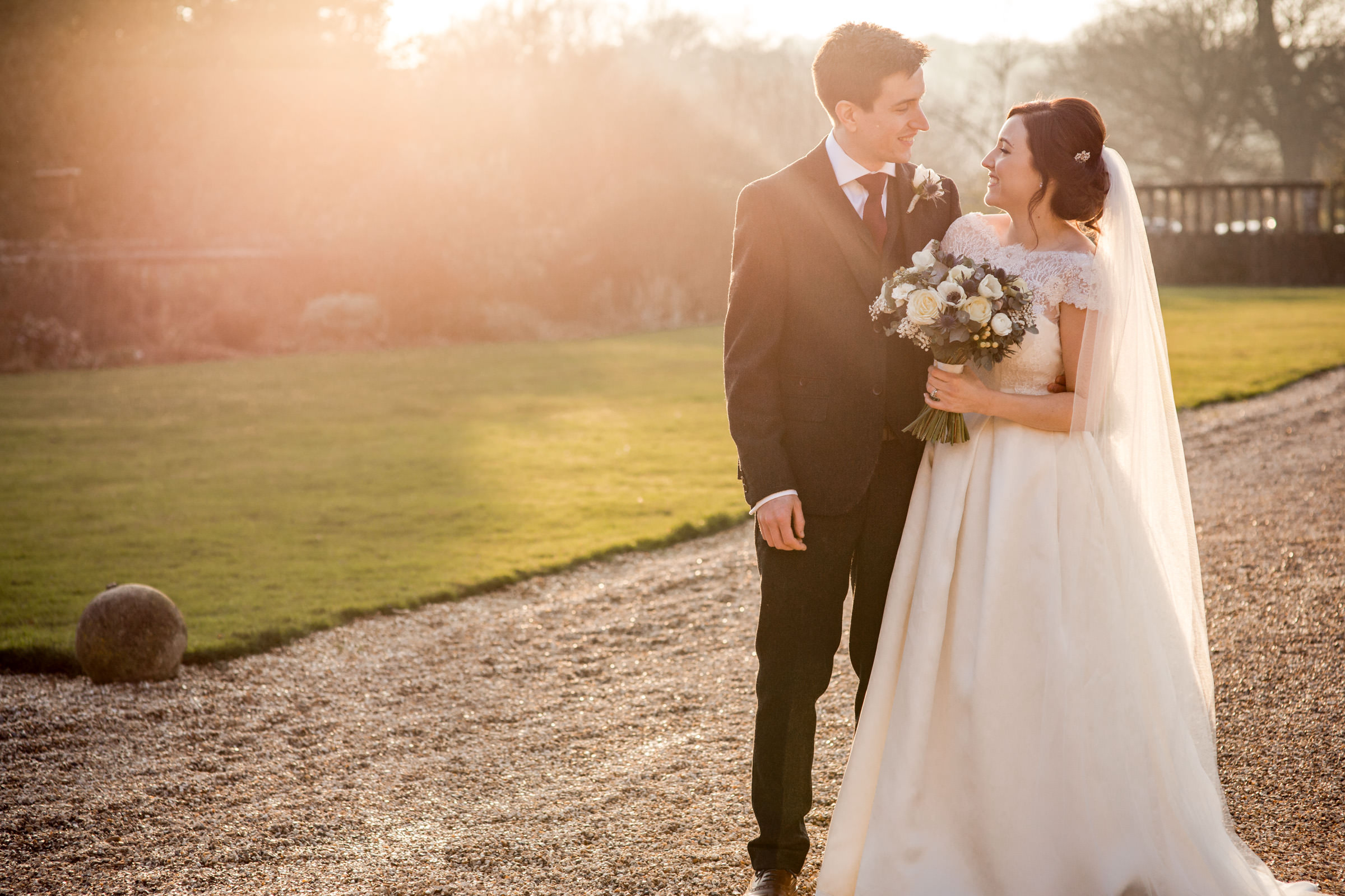 relaxed wedding photography at in somerset 019.jpg