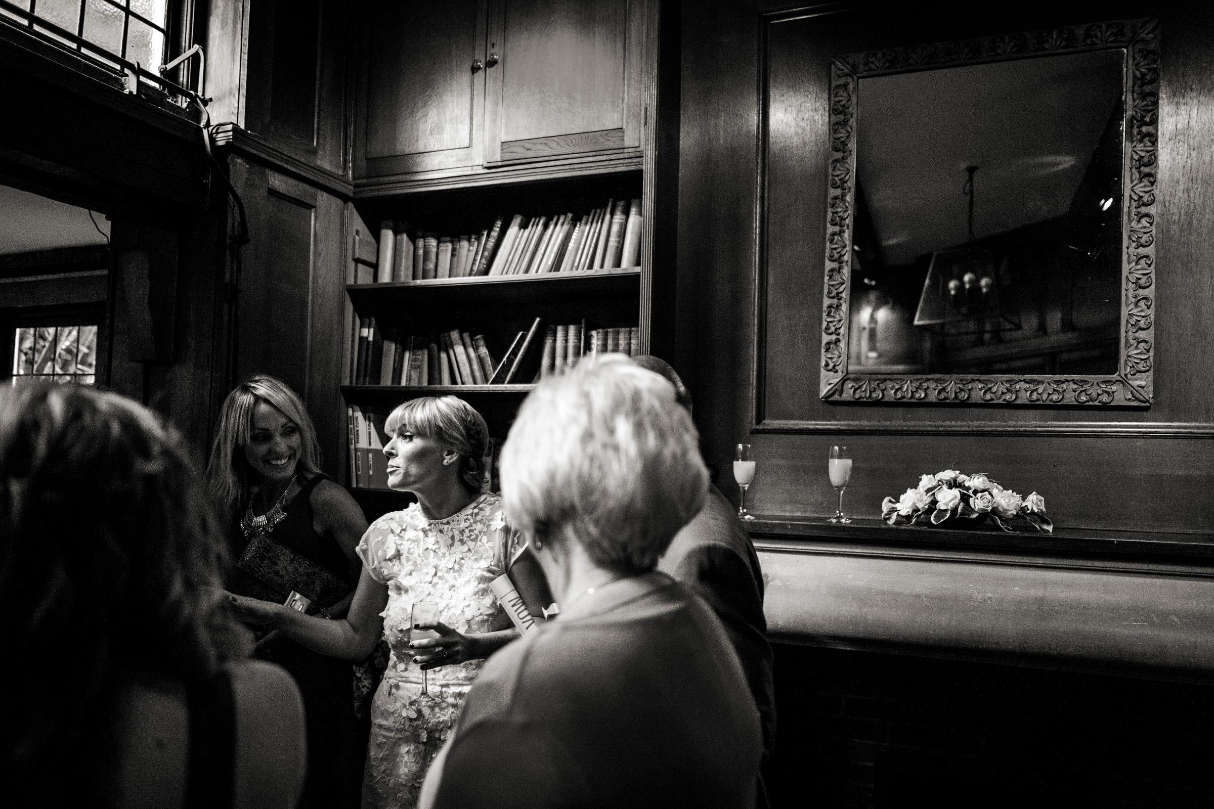 Wedding photos taken at The Olde Bell in Hurley 002.jpg