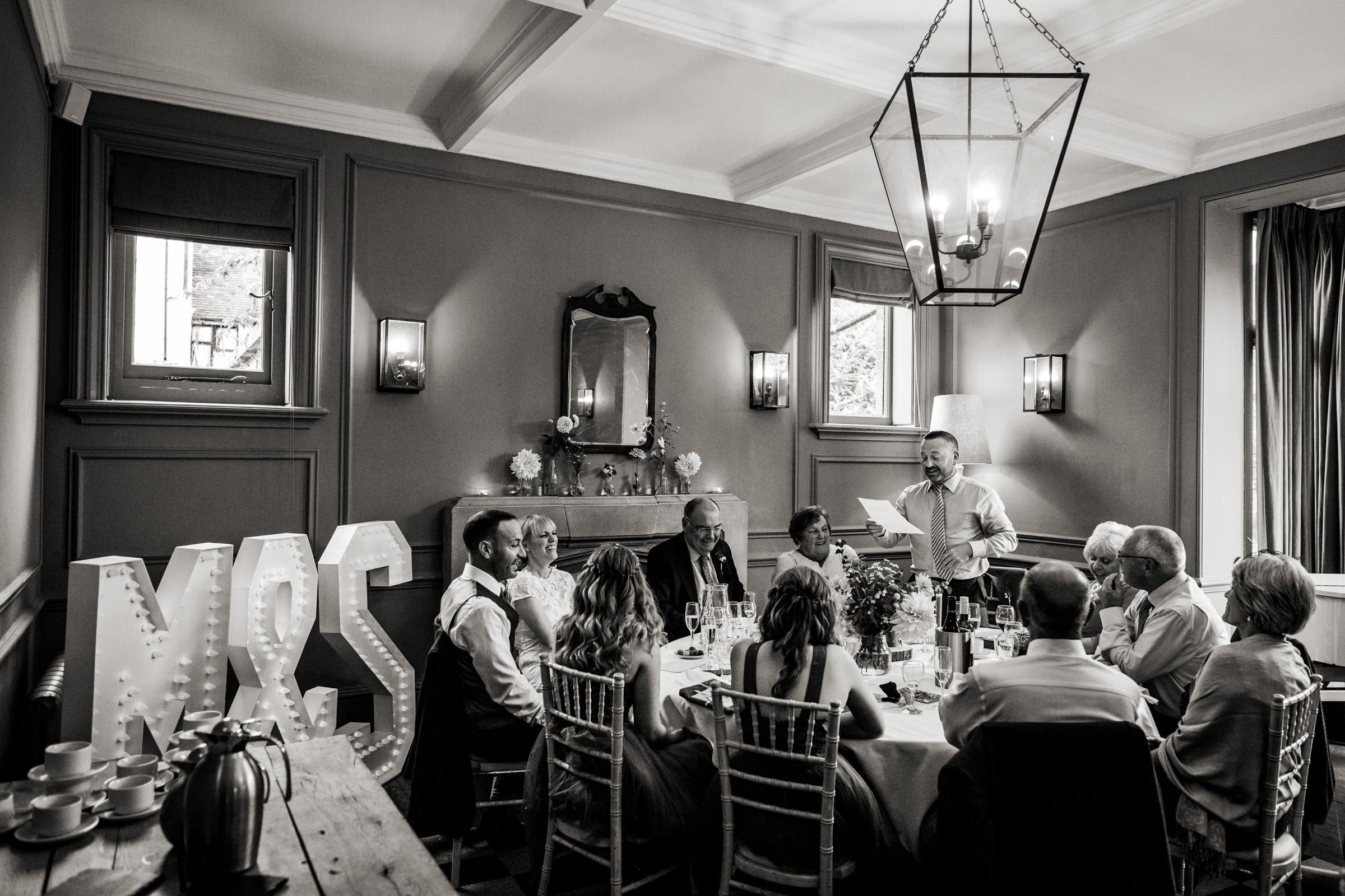 Wedding photos taken at The Olde Bell in Hurley 004.jpg