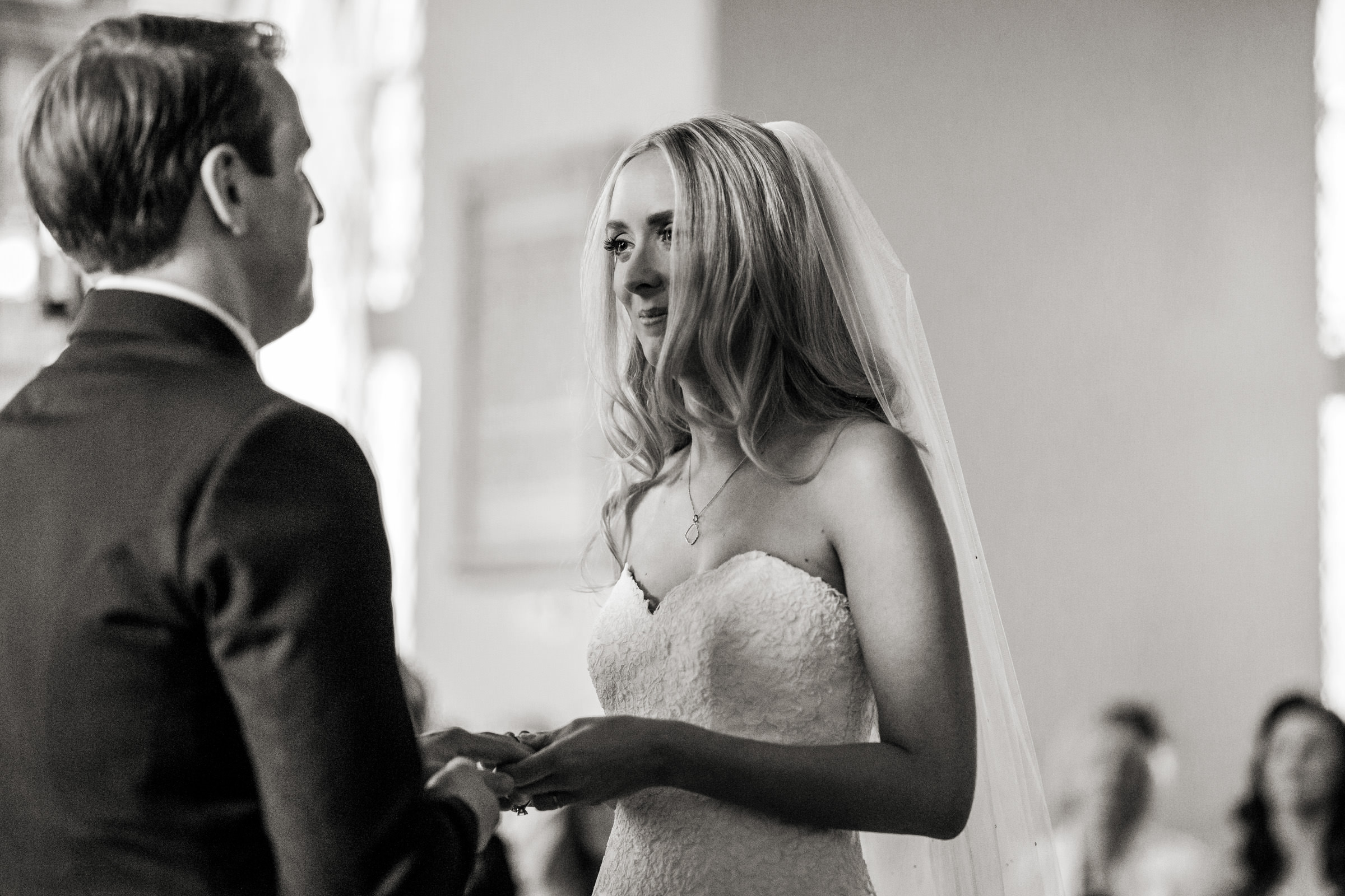 Natural Shropshire Wedding Photogaphy  015.jpg