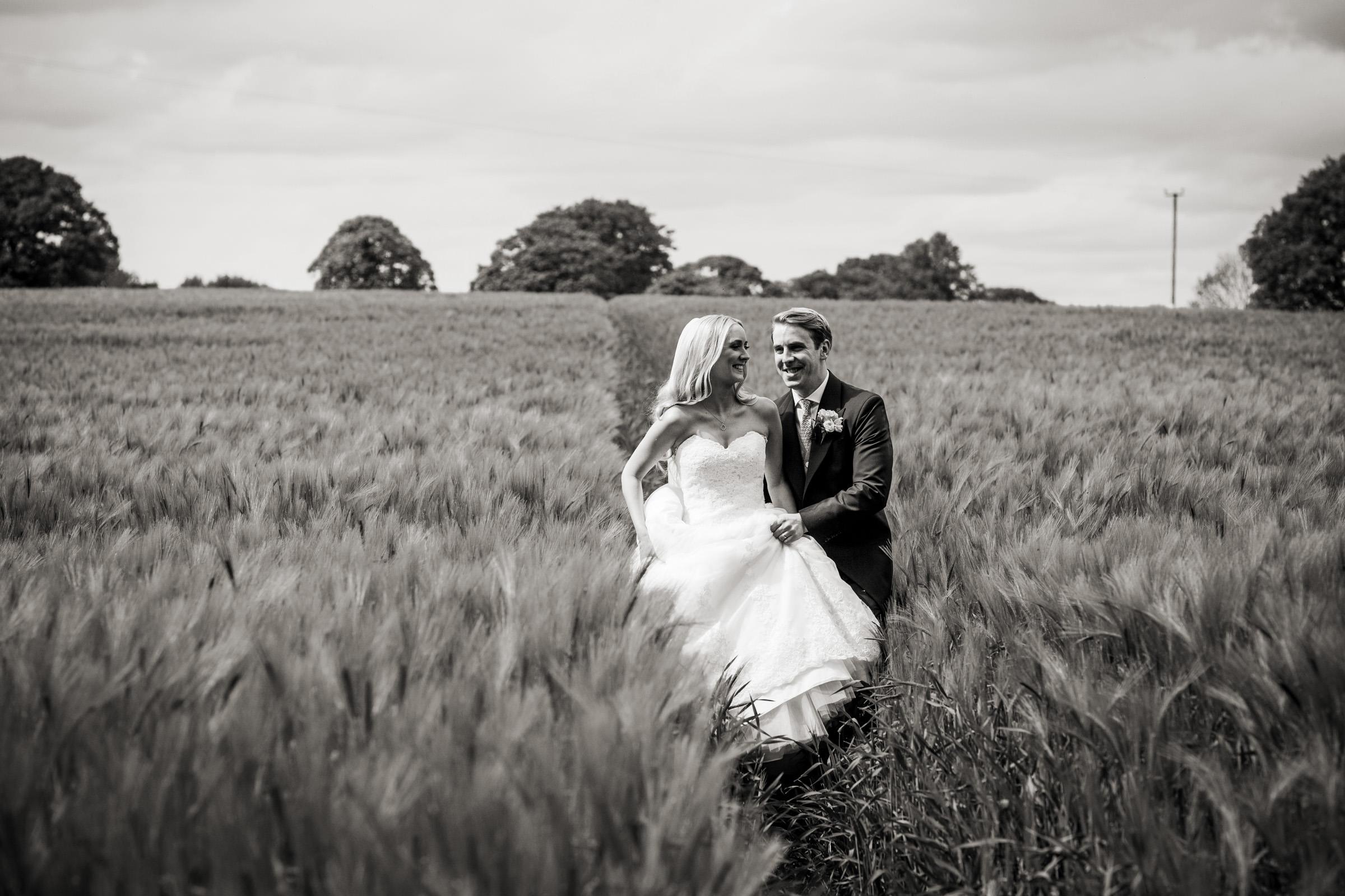 Natural Shropshire Wedding Photogaphy  019.jpg