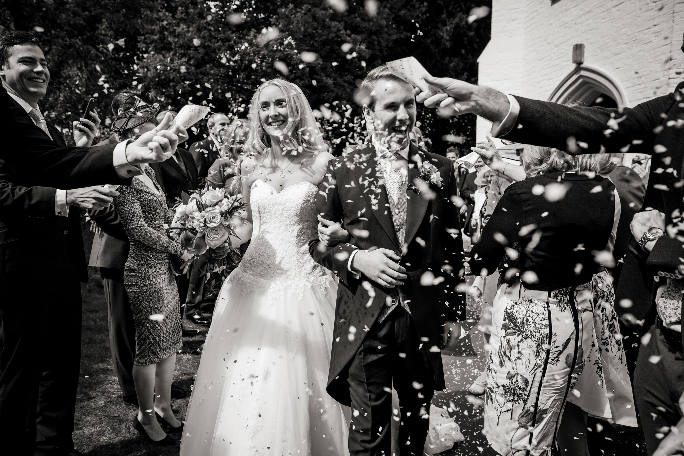 Natural Shropshire Wedding Photogaphy  020.jpg