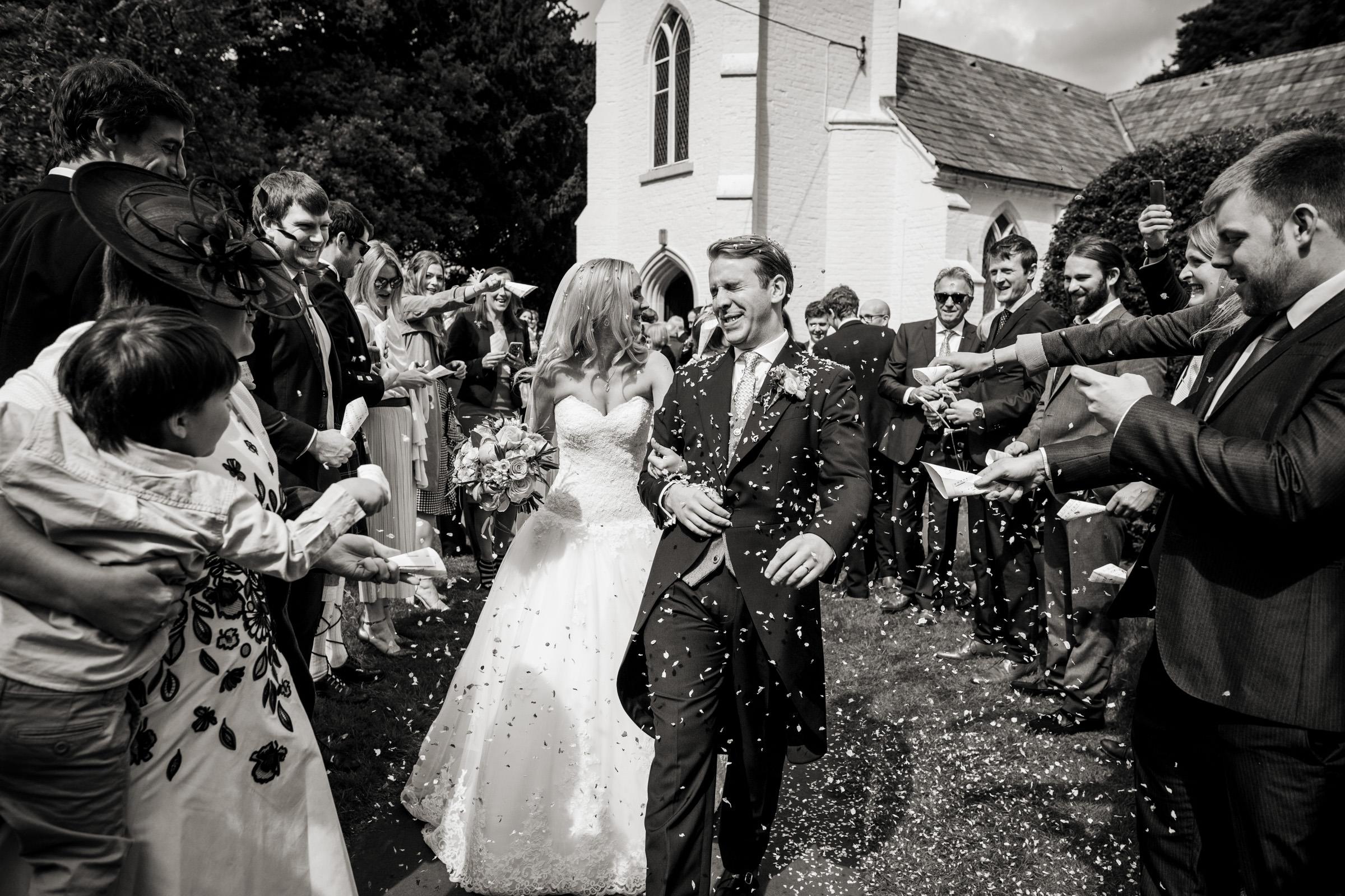 Natural Shropshire Wedding Photogaphy  021.jpg