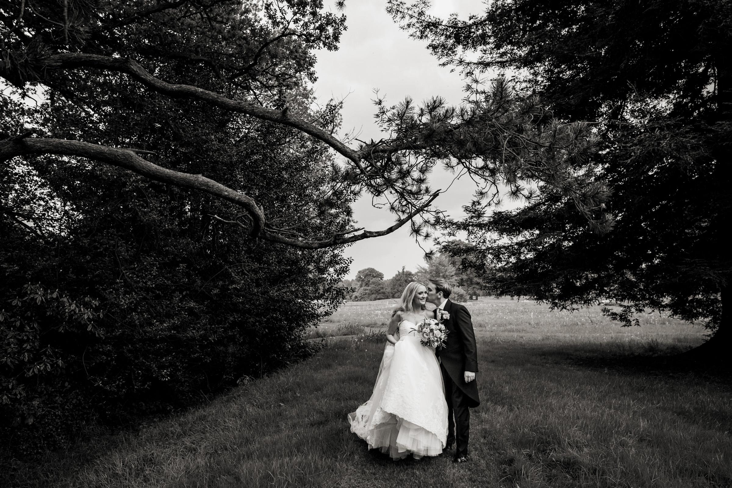 Natural Shropshire Wedding Photogaphy  023.jpg