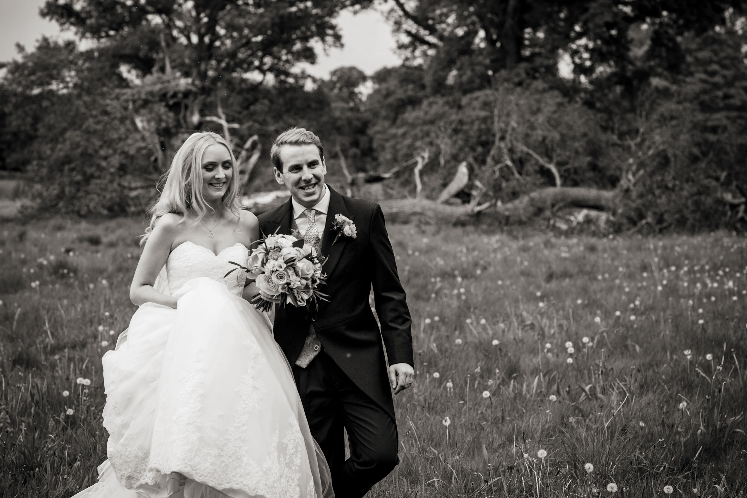 Natural Shropshire Wedding Photogaphy  024.jpg