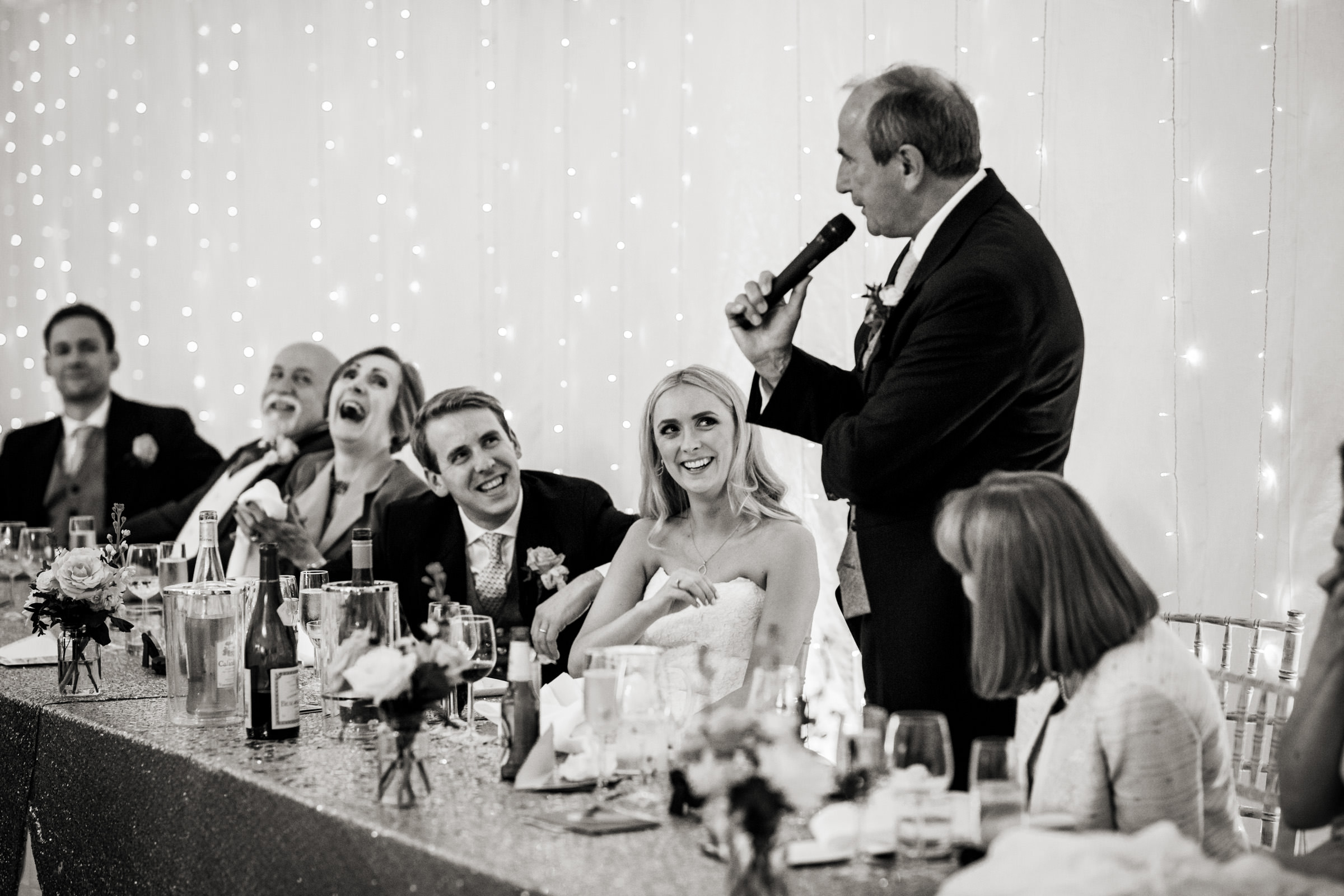 Natural Shropshire Wedding Photogaphy  028.jpg