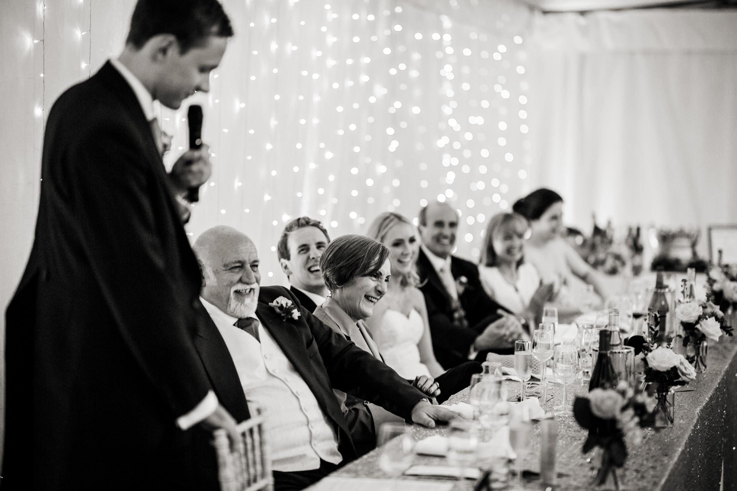Natural Shropshire Wedding Photogaphy  030.jpg