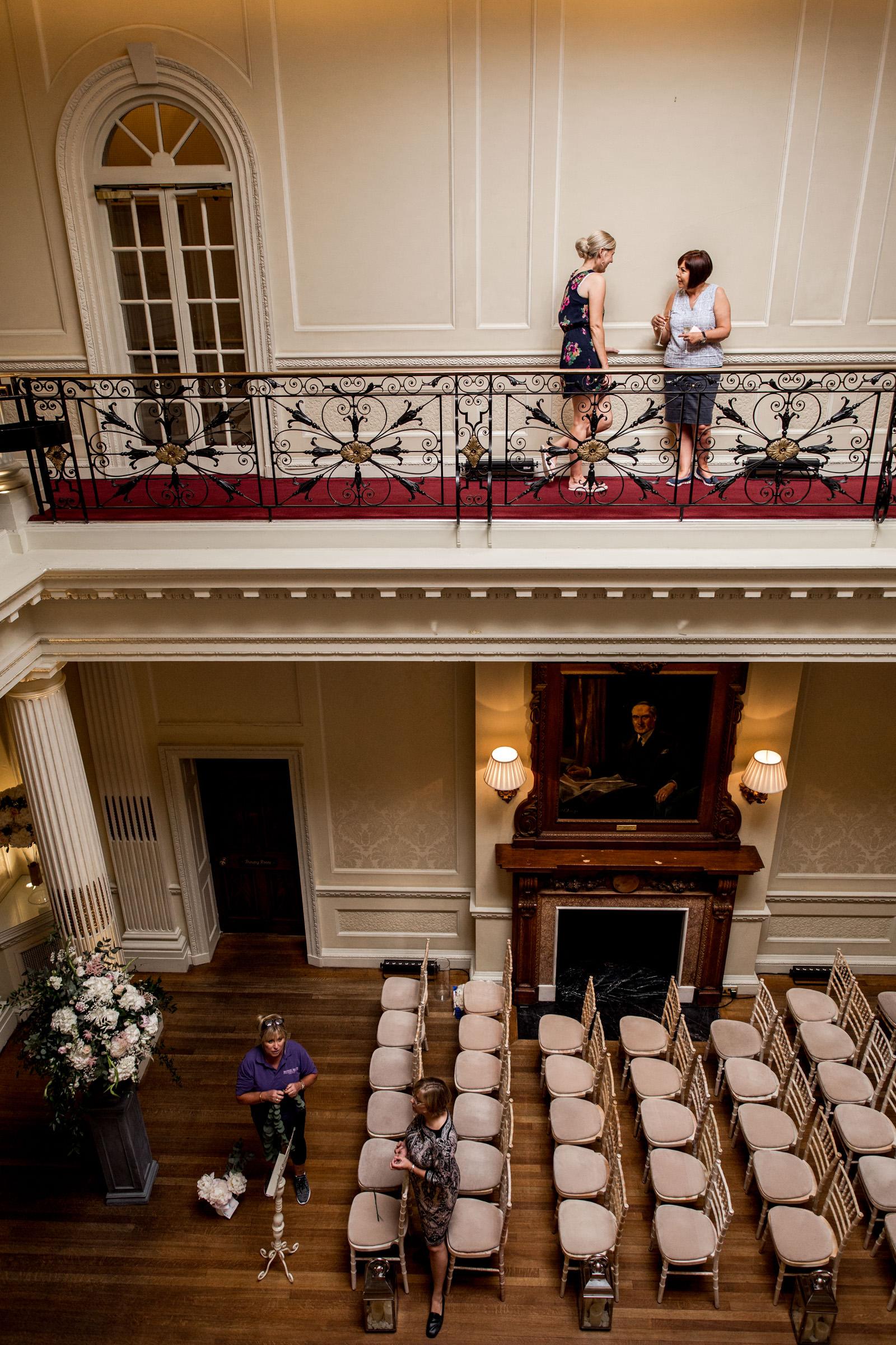 Fun weddings at Hedsor House 003.jpg