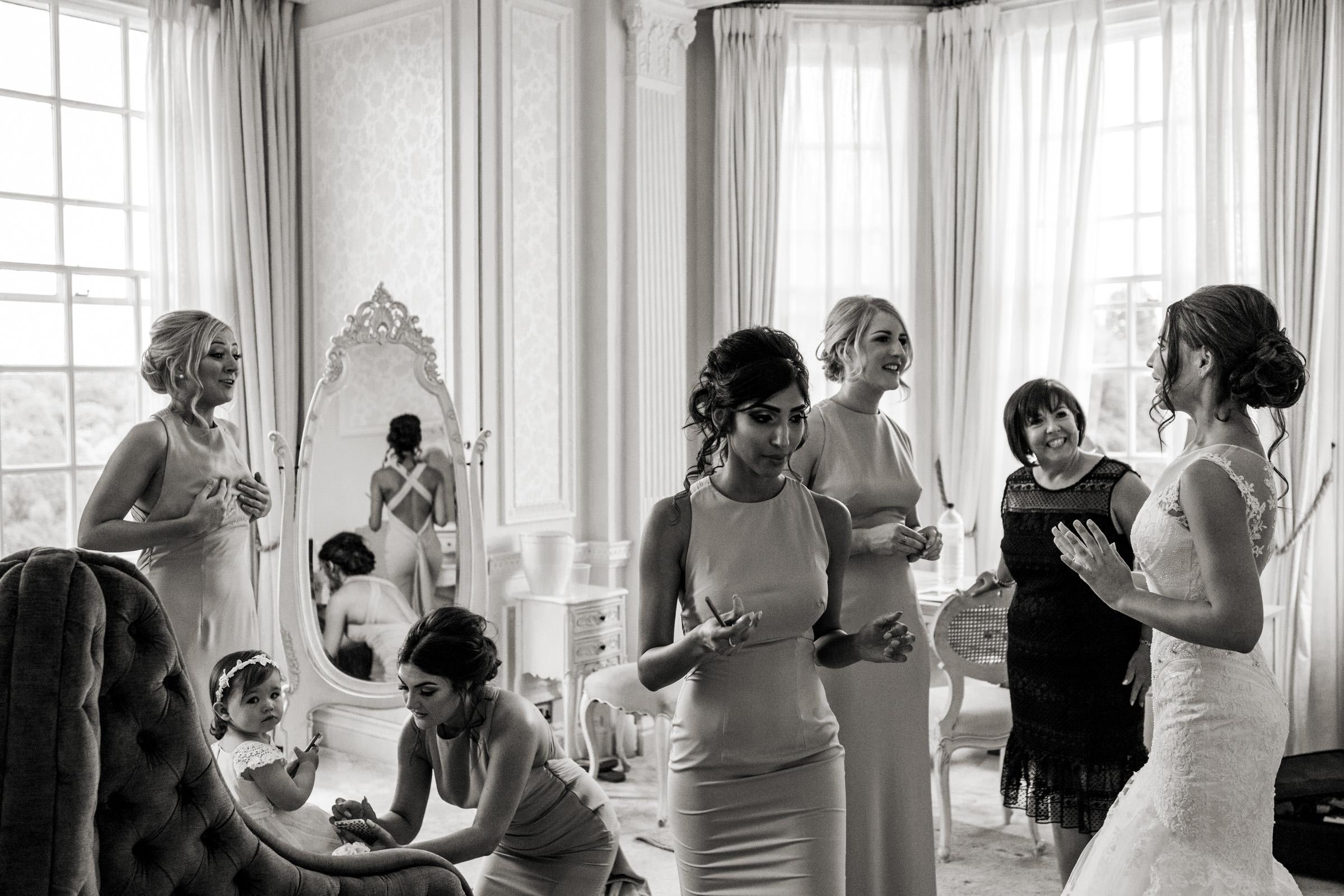 Fun weddings at Hedsor House 007.jpg