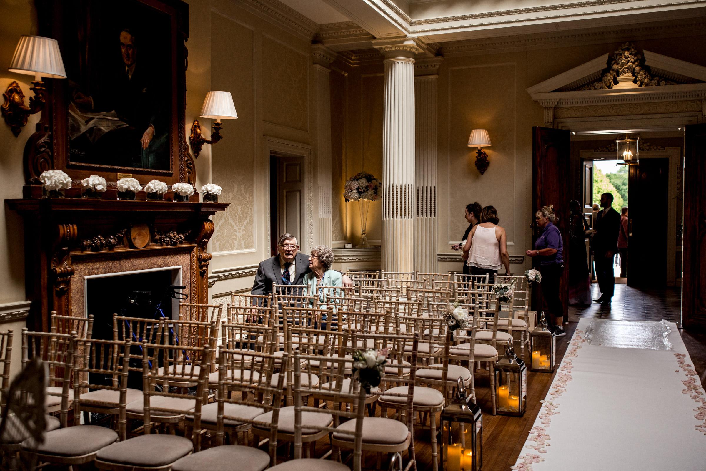 Fun weddings at Hedsor House 009.jpg