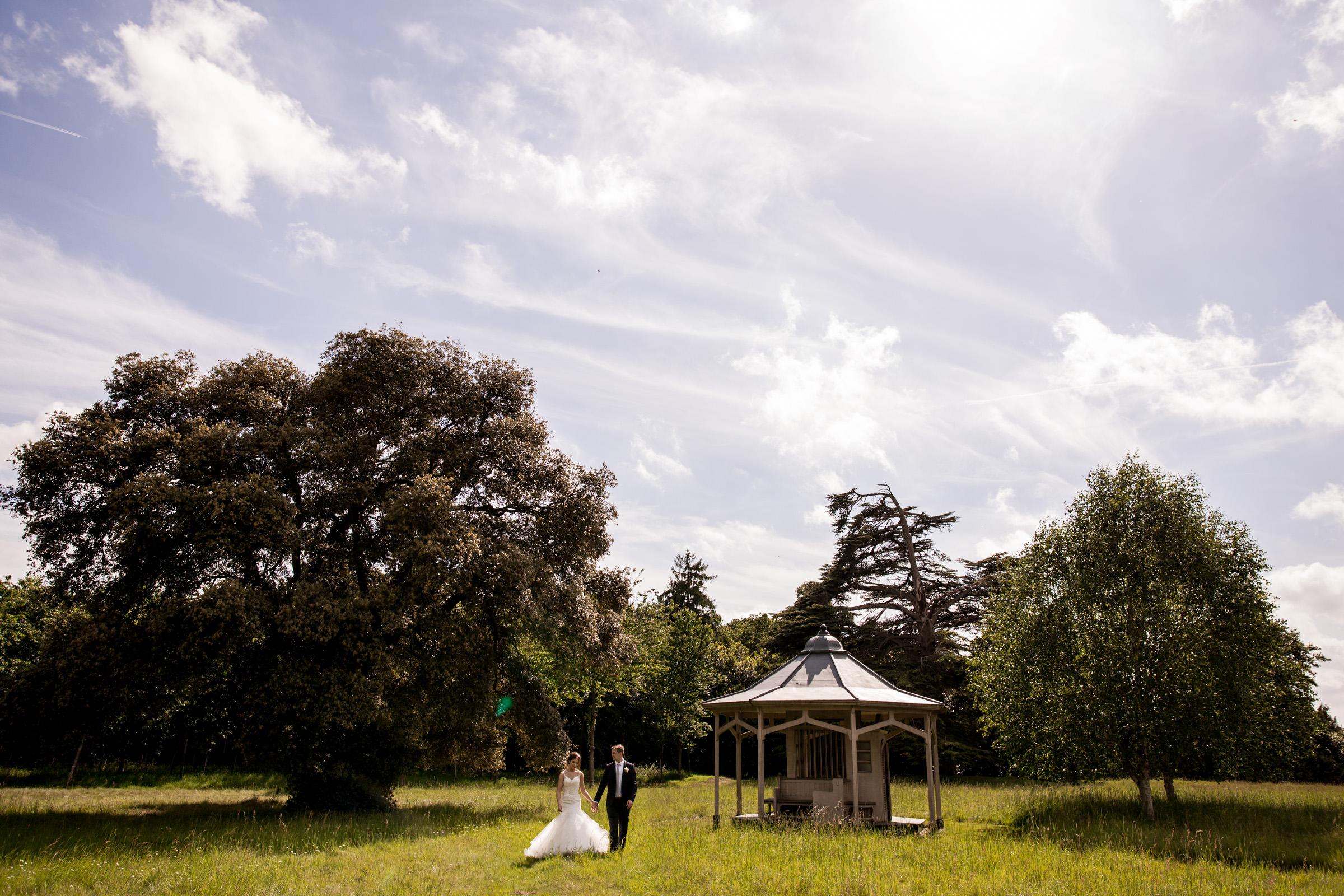Fun weddings at Hedsor House 016.jpg