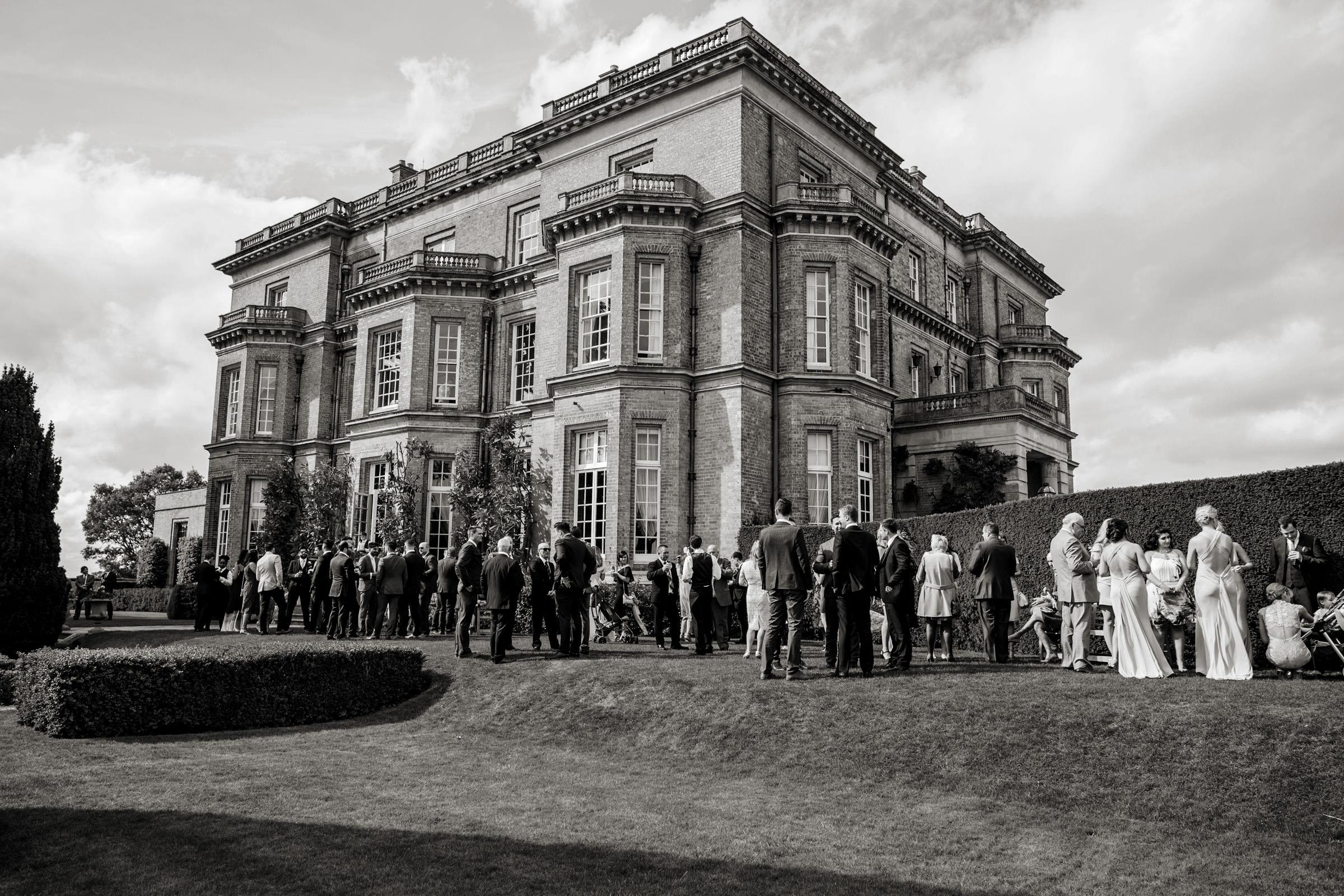 Fun weddings at Hedsor House 017.jpg