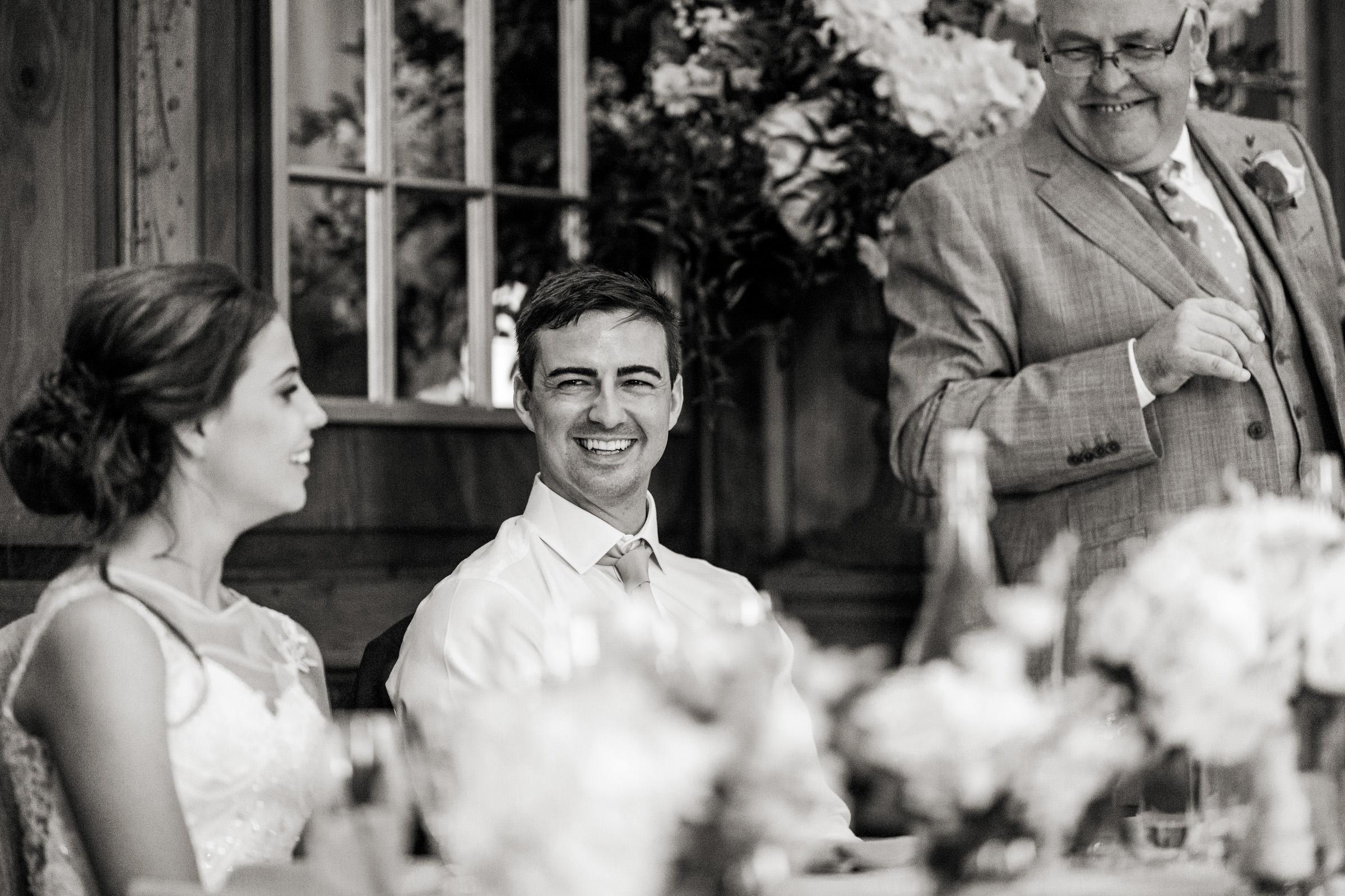 Fun weddings at Hedsor House 021.jpg