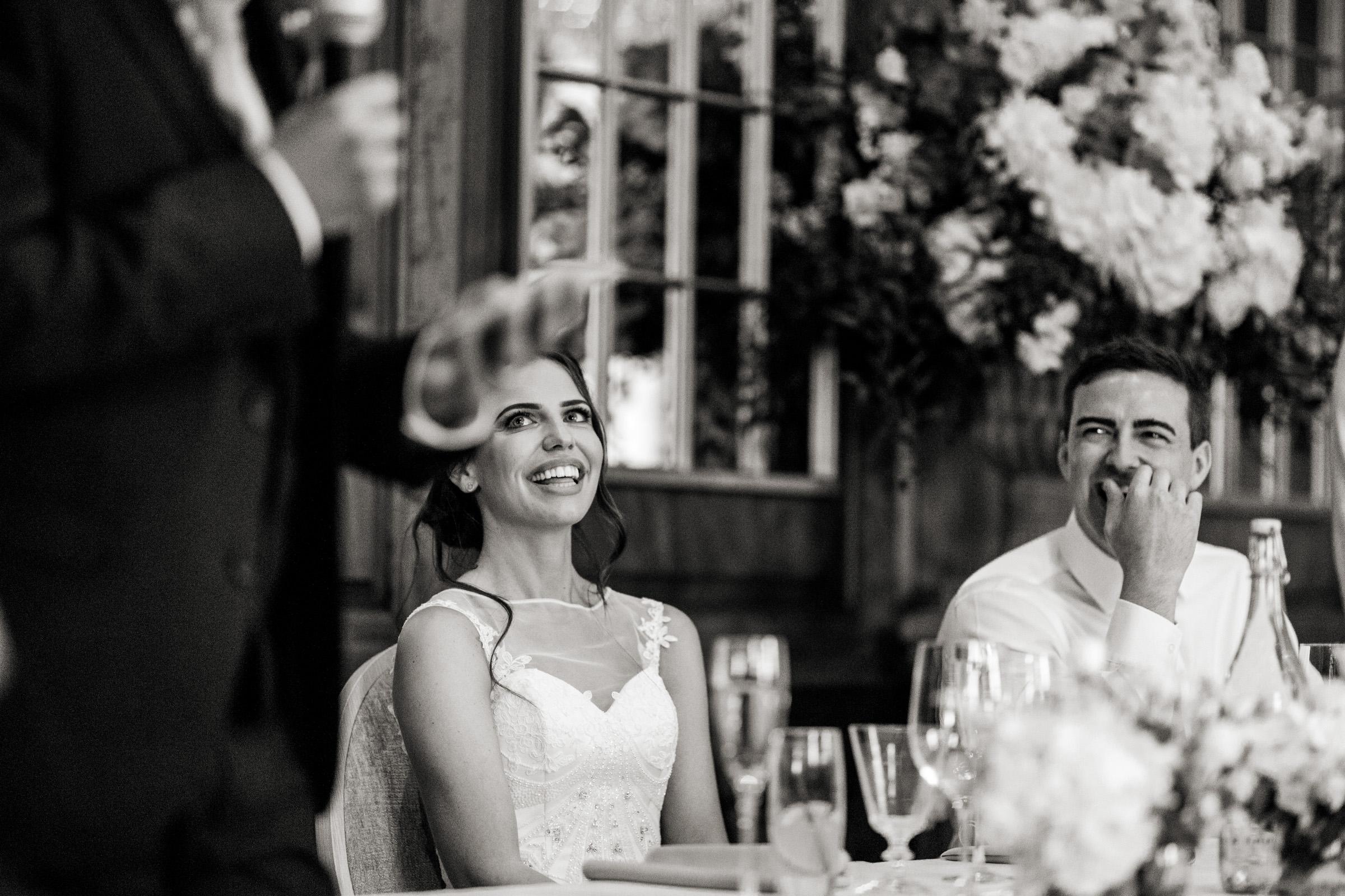 Fun weddings at Hedsor House 023.jpg