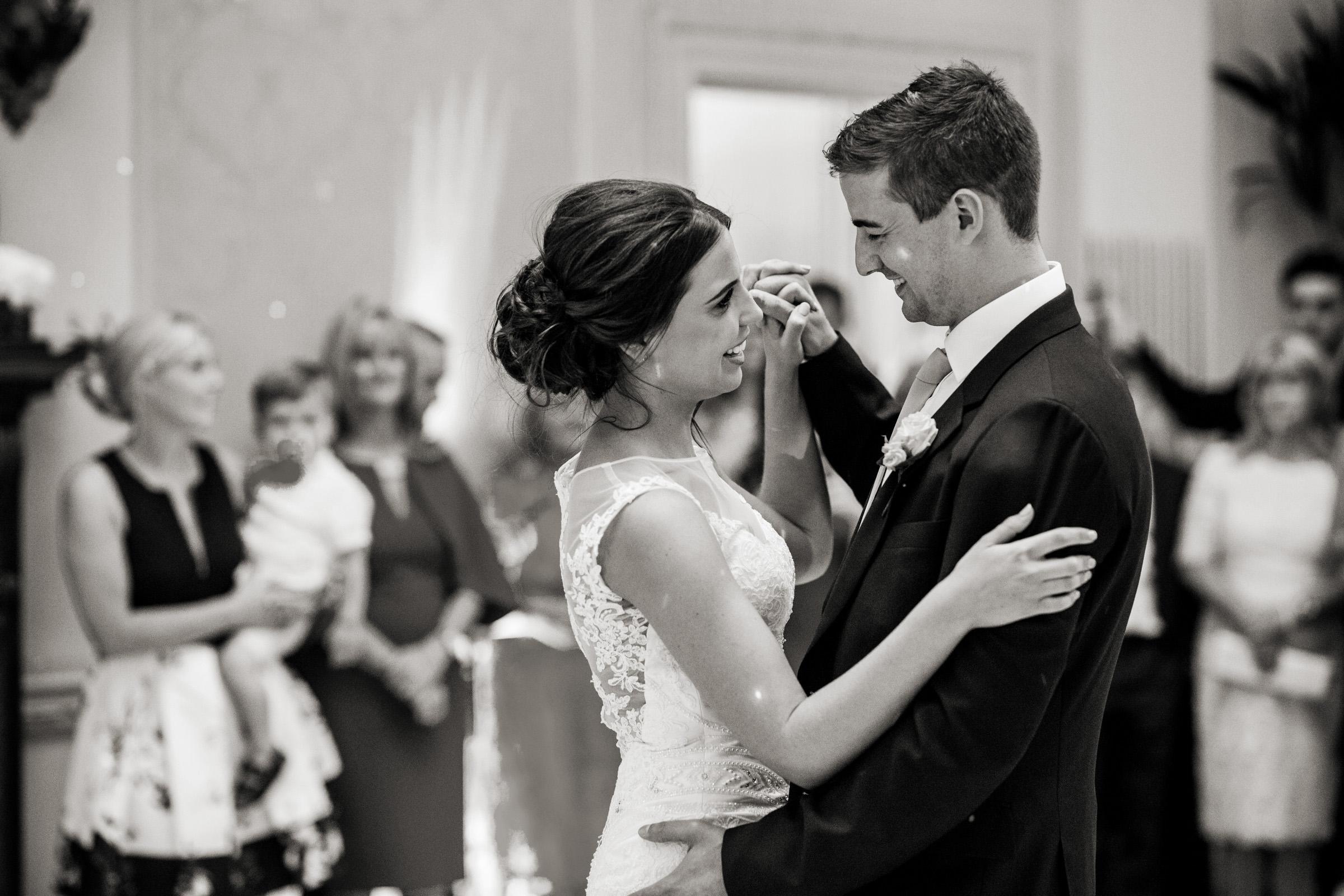 Fun weddings at Hedsor House 026.jpg