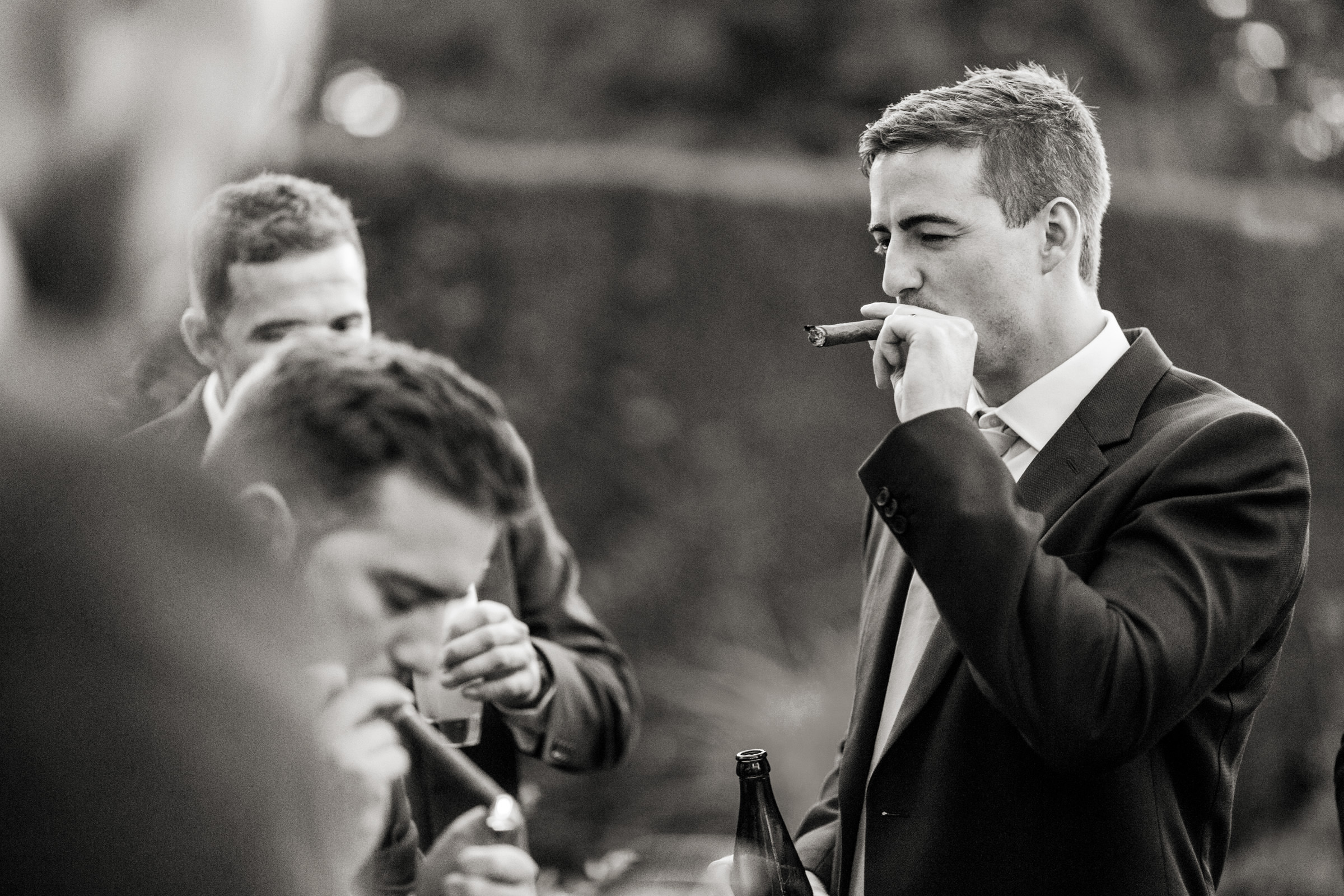 Fun weddings at Hedsor House 029.jpg