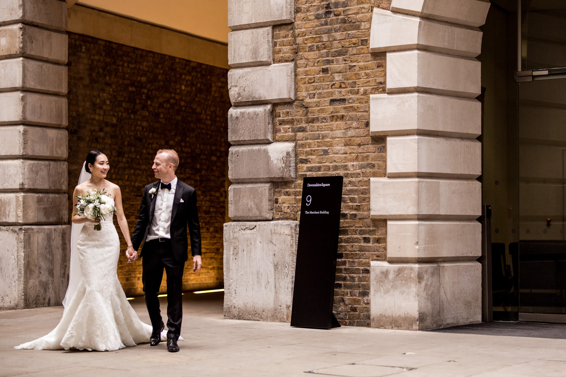 Wedding photography at Devonshire Terrace 014.jpg