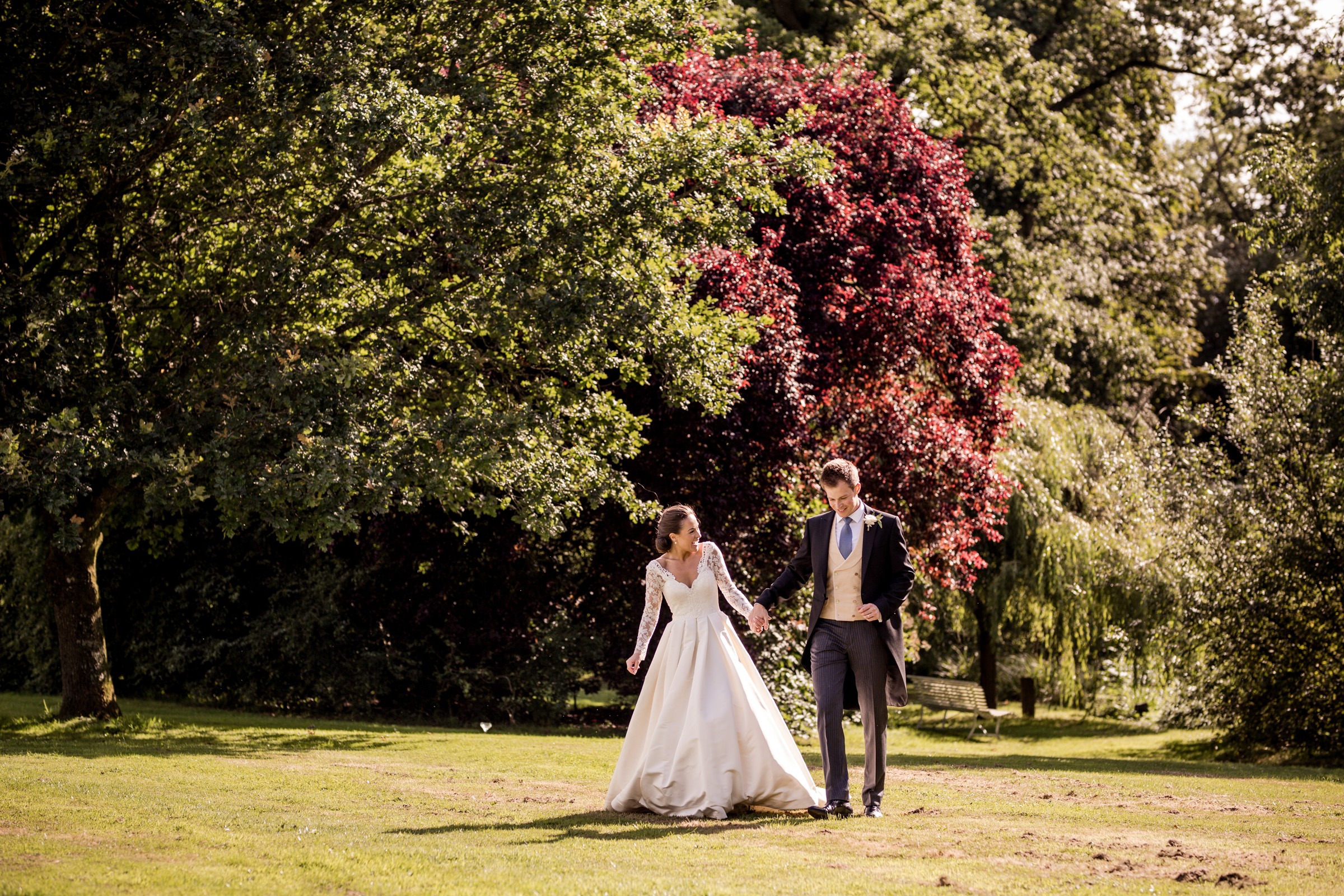 Babington House Somerset Weddings 016.jpg