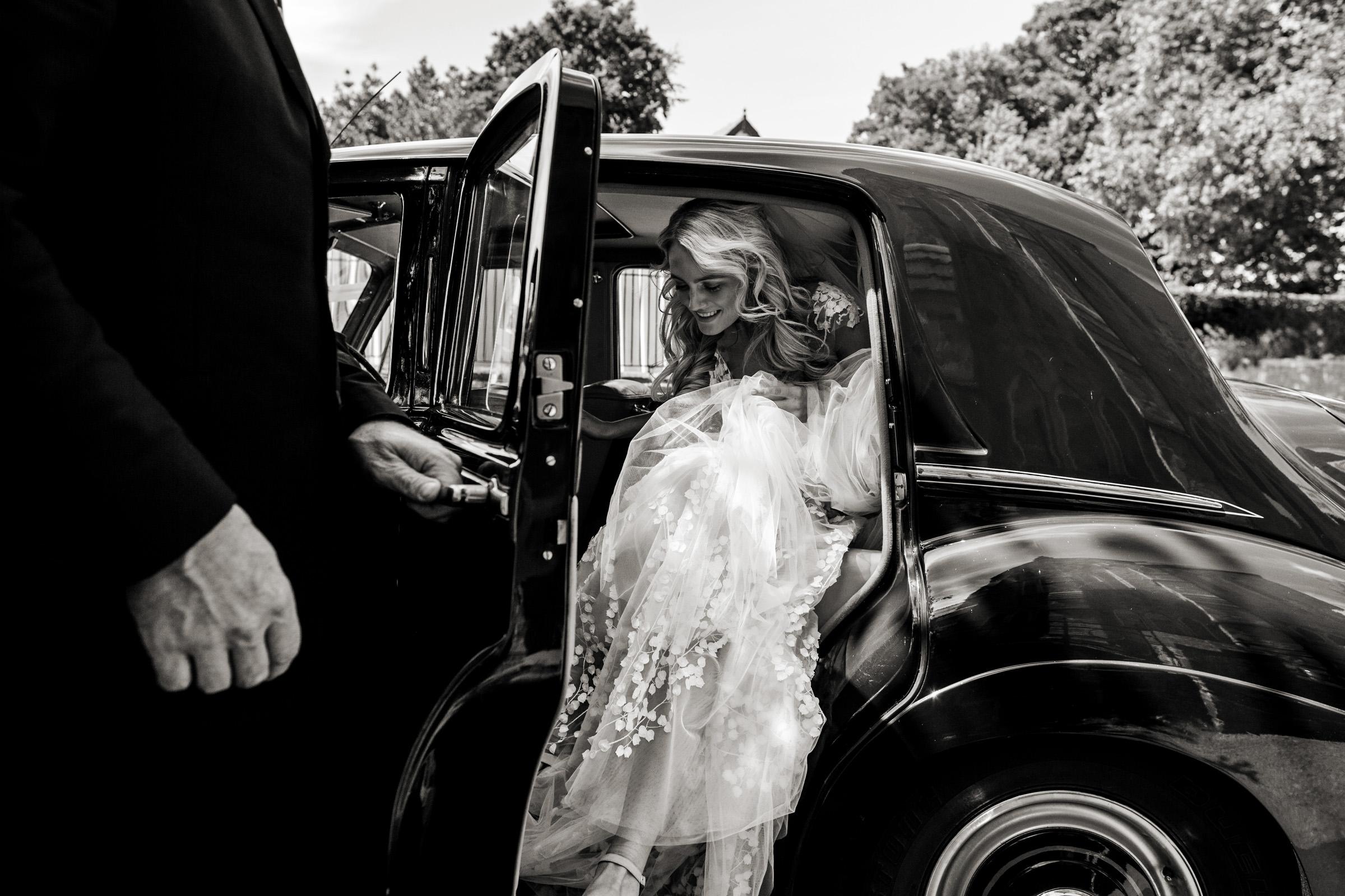 Newby Hall Wedding 004.jpg