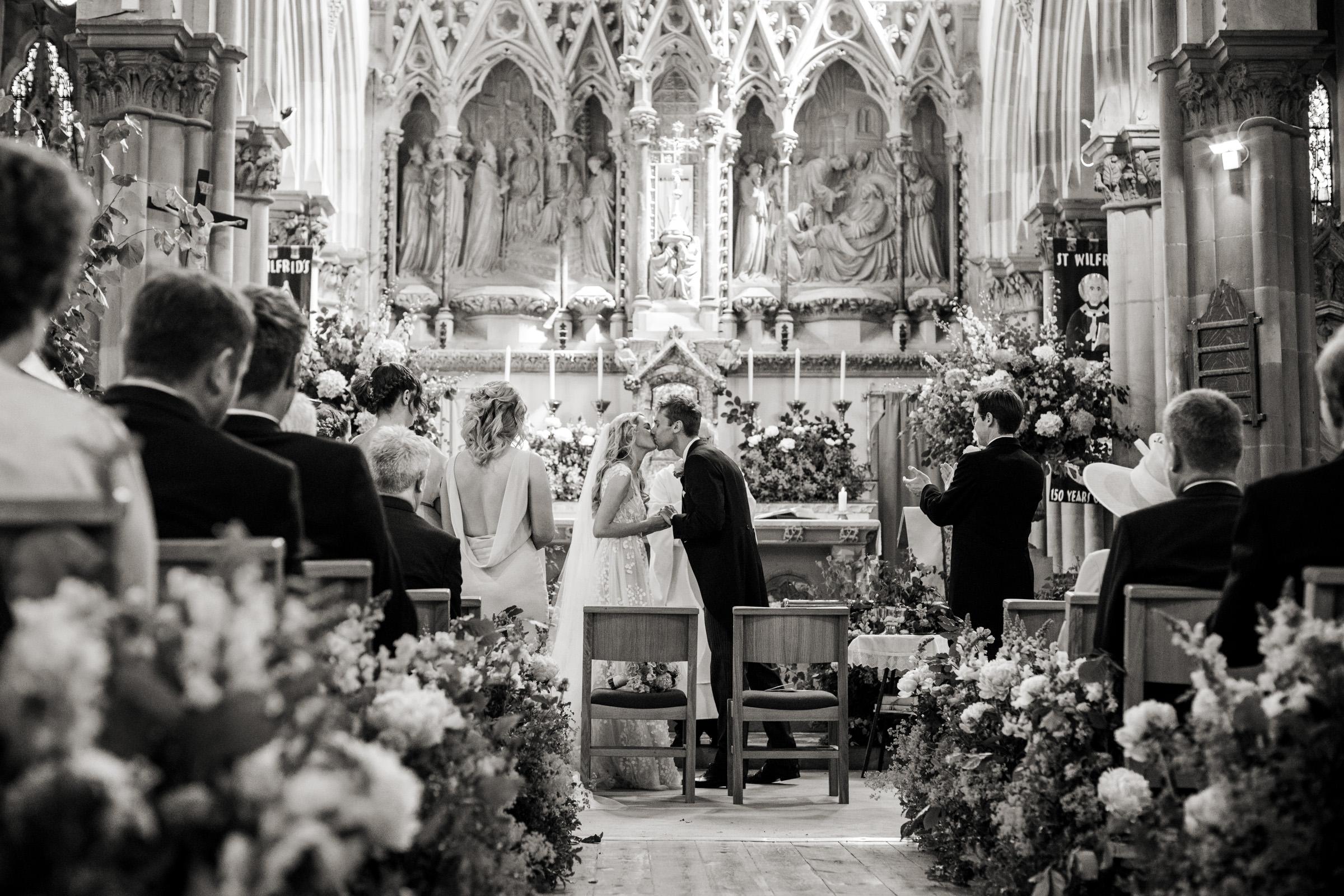 Newby Hall Wedding 005.jpg