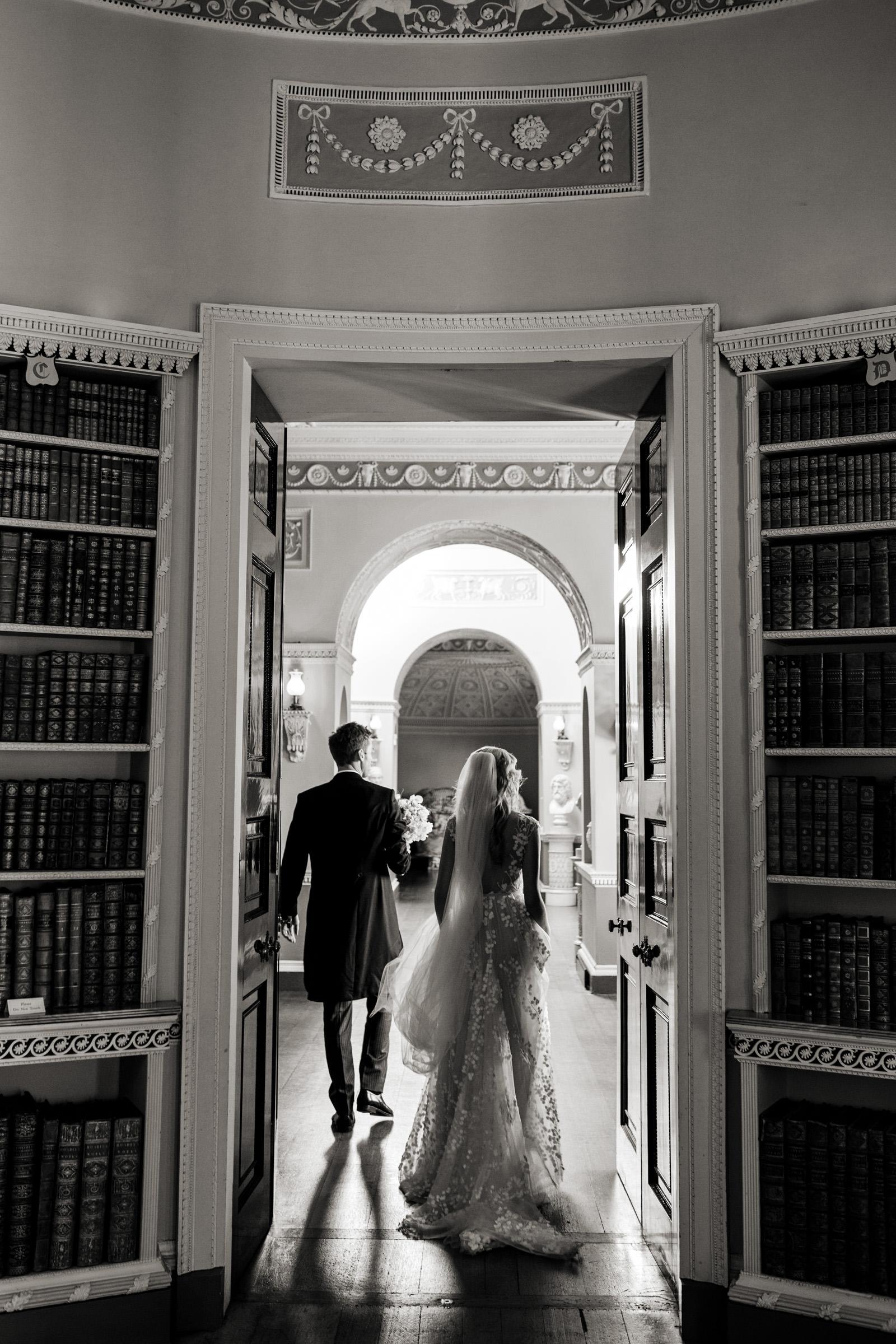 Newby Hall Wedding 007.jpg