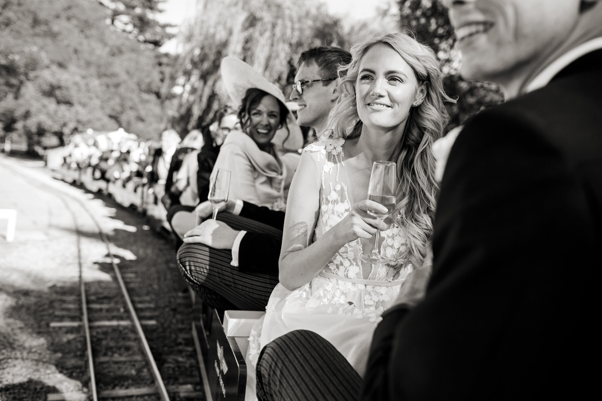 Newby Hall Wedding 014.jpg