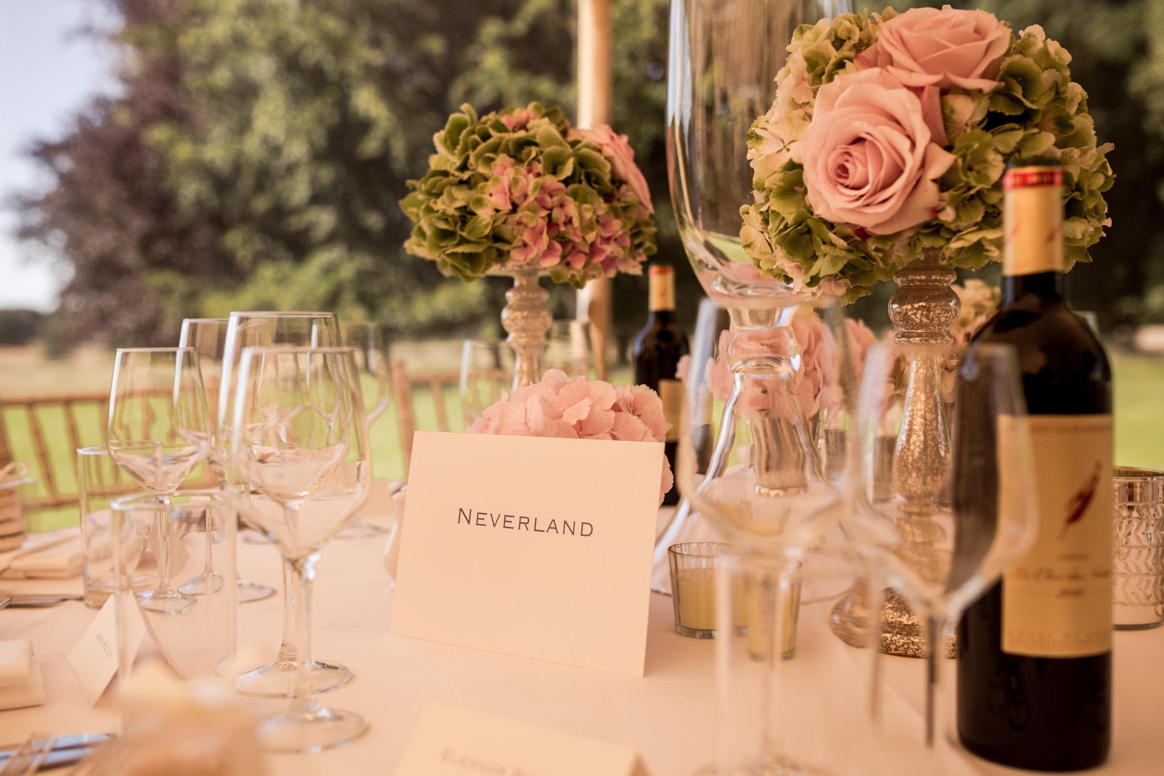 Newby Hall Wedding 016.jpg