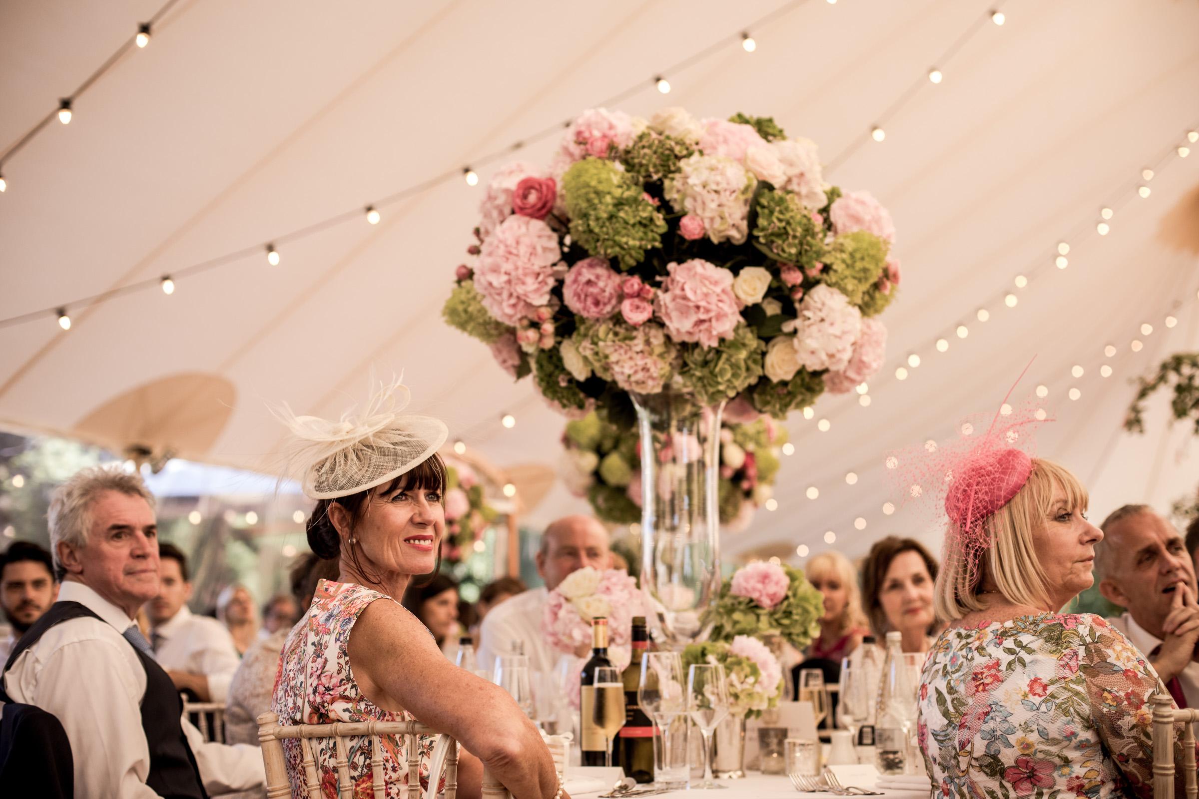 Newby Hall Wedding 019.jpg