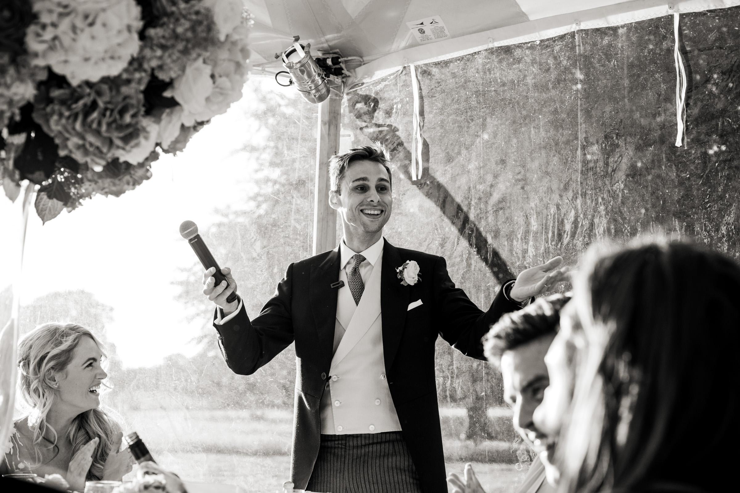 Newby Hall Wedding 021.jpg