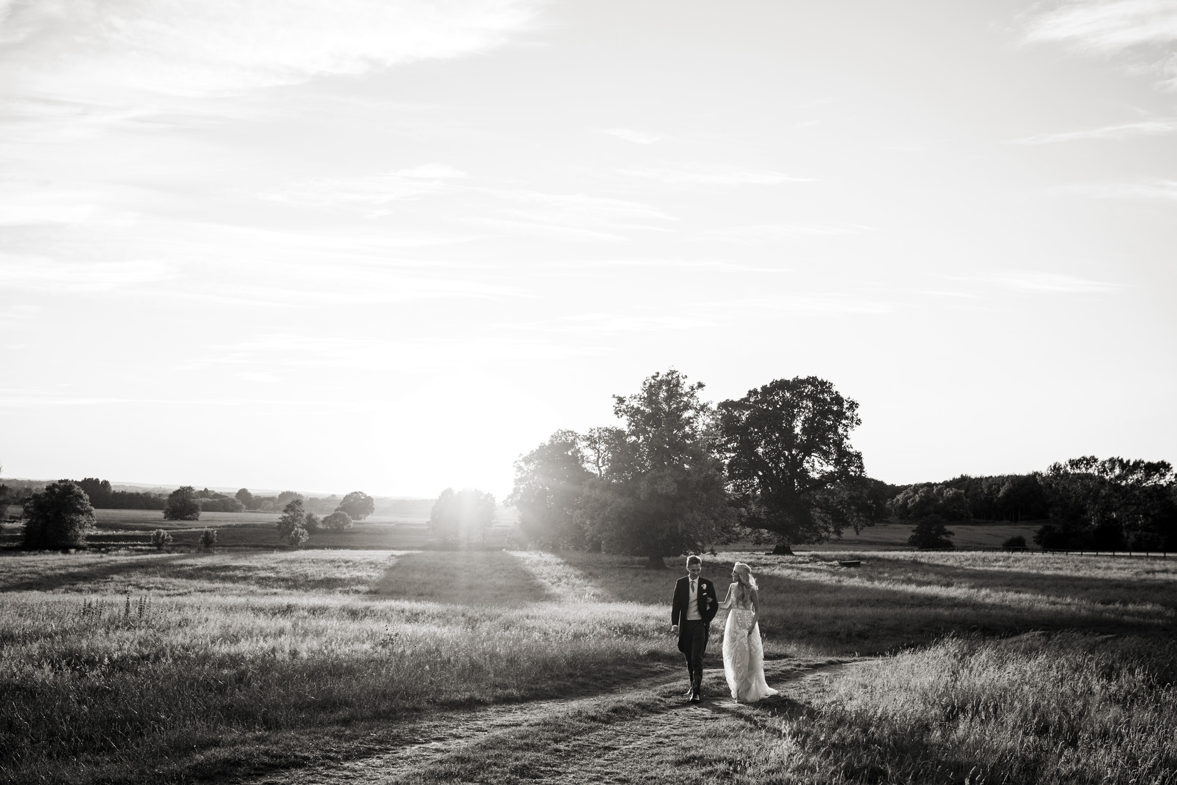 Newby Hall Wedding 024.jpg