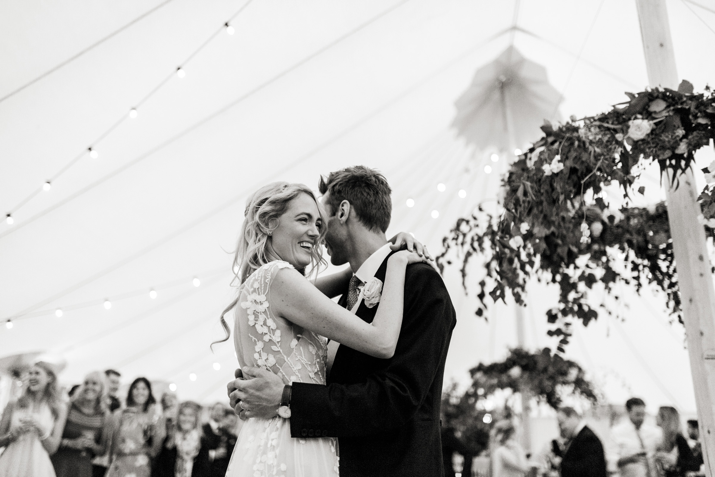 Newby Hall Wedding 025.jpg