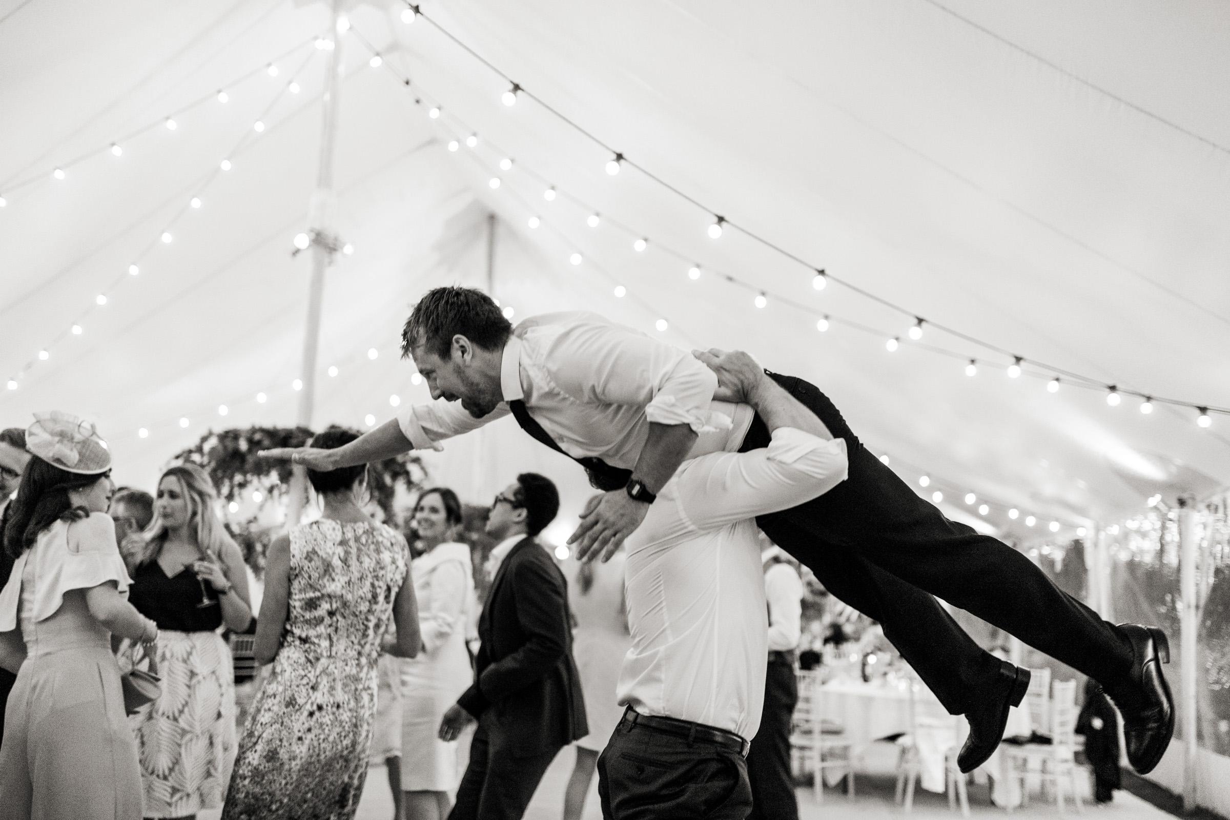 Newby Hall Wedding 031.jpg