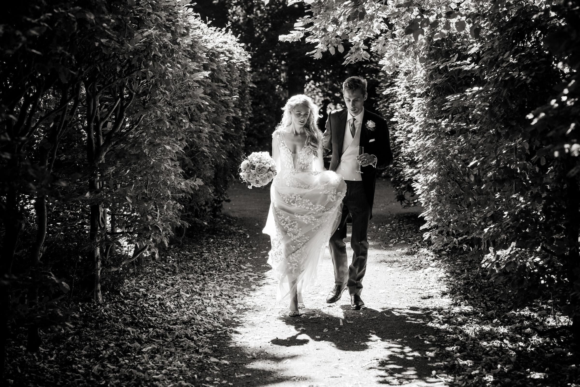 Newby Hall Wedding 010.jpg