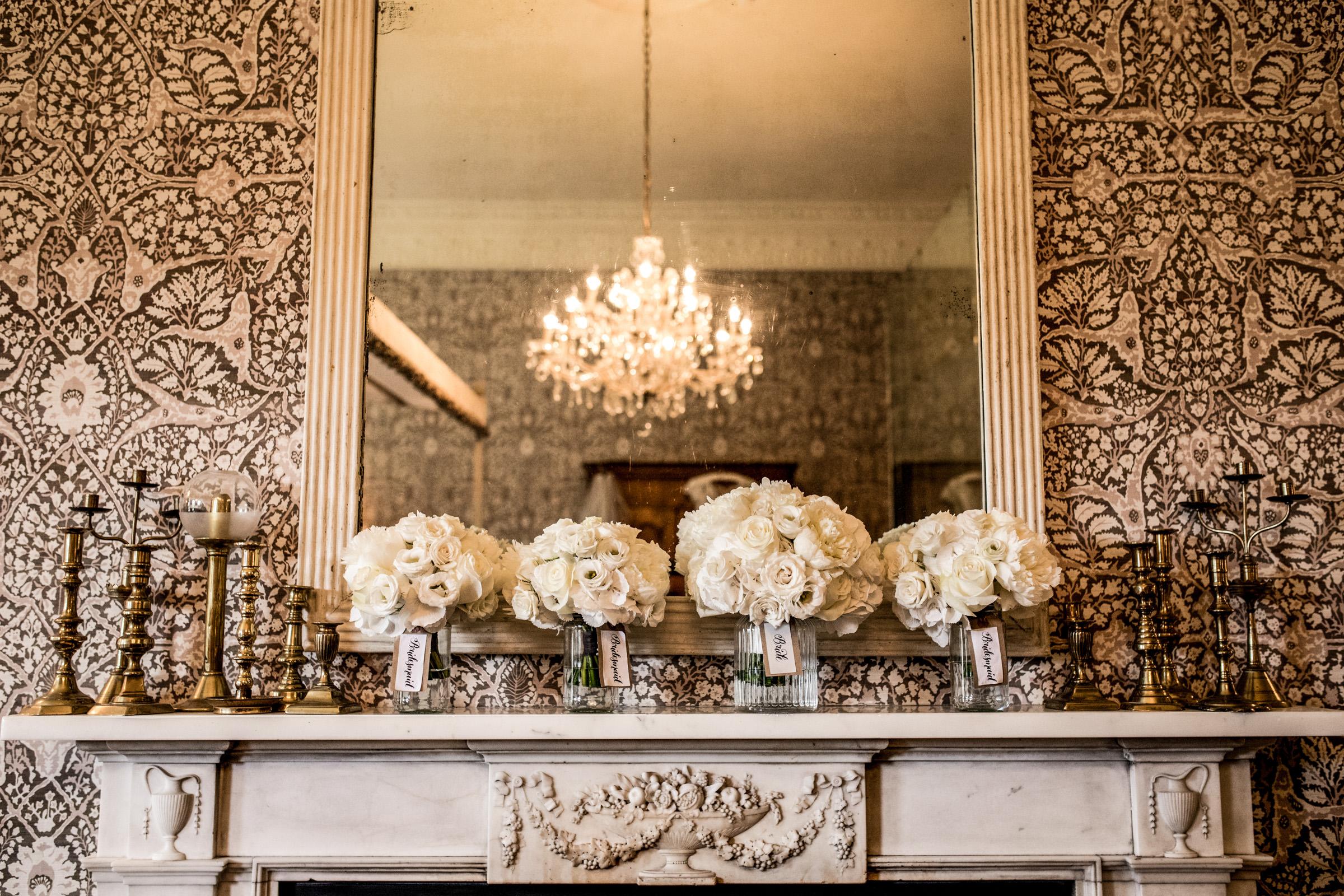 Babington House Wedding Pictures 007.jpg
