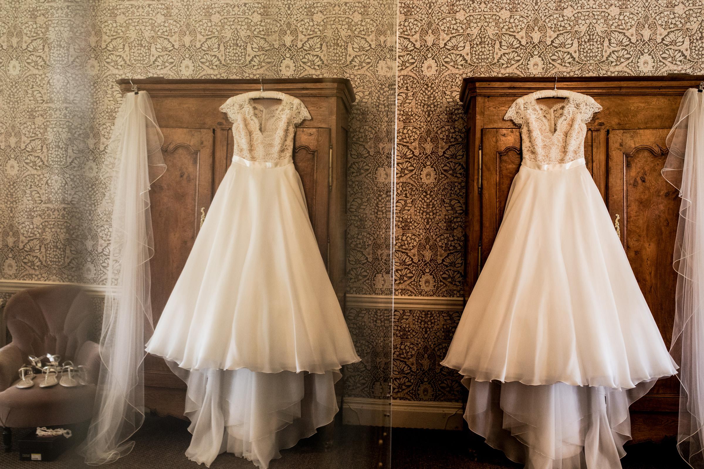 Babington House Wedding Pictures 009.jpg