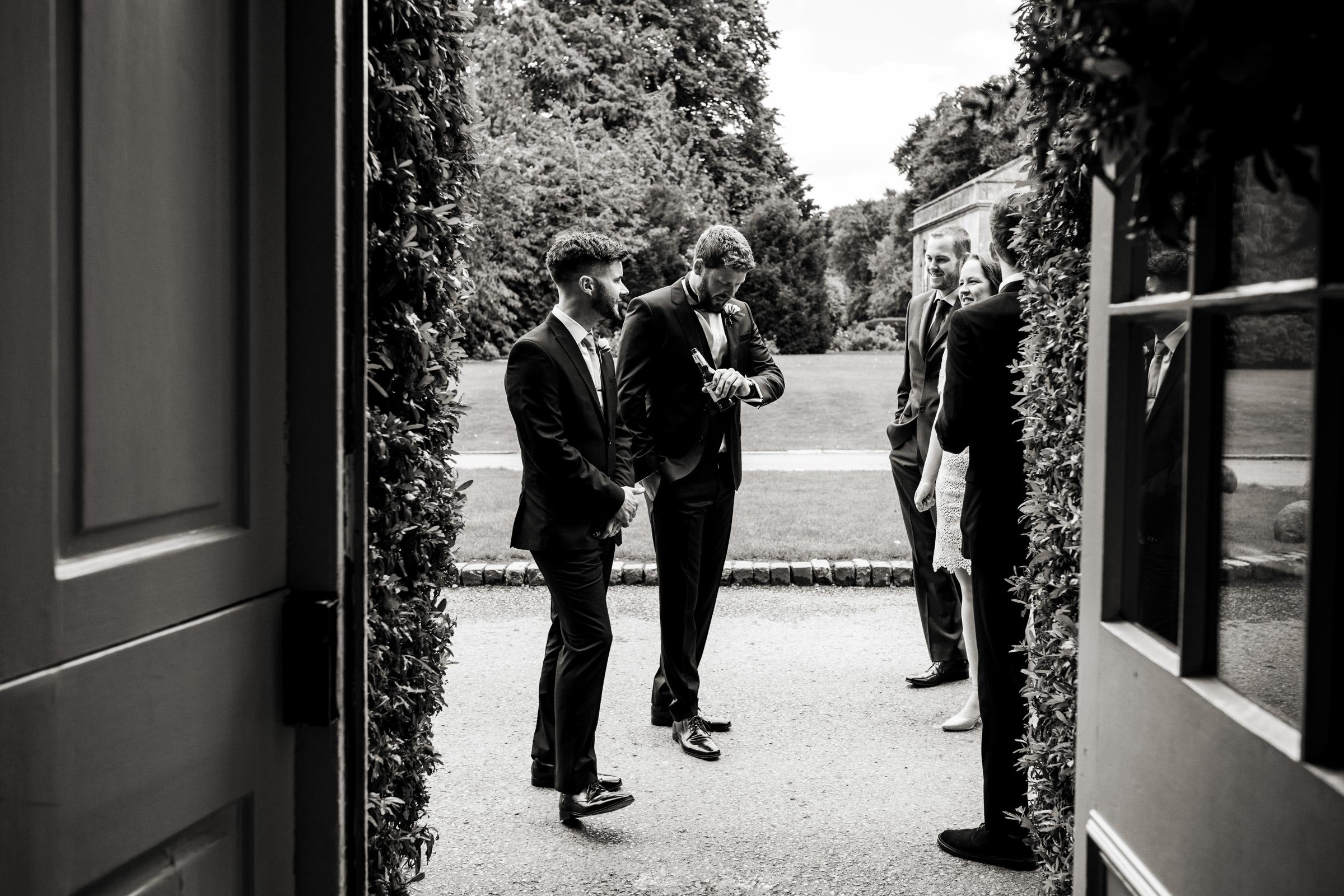 Babington House Wedding Pictures 010.jpg