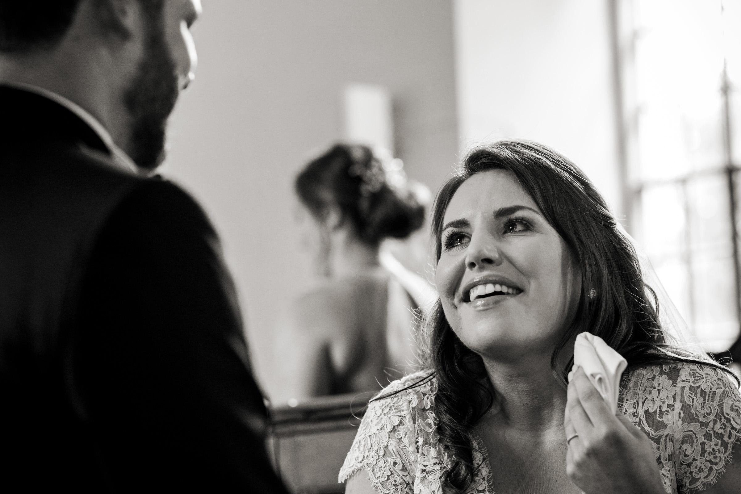 Babington House Wedding Pictures 012.jpg