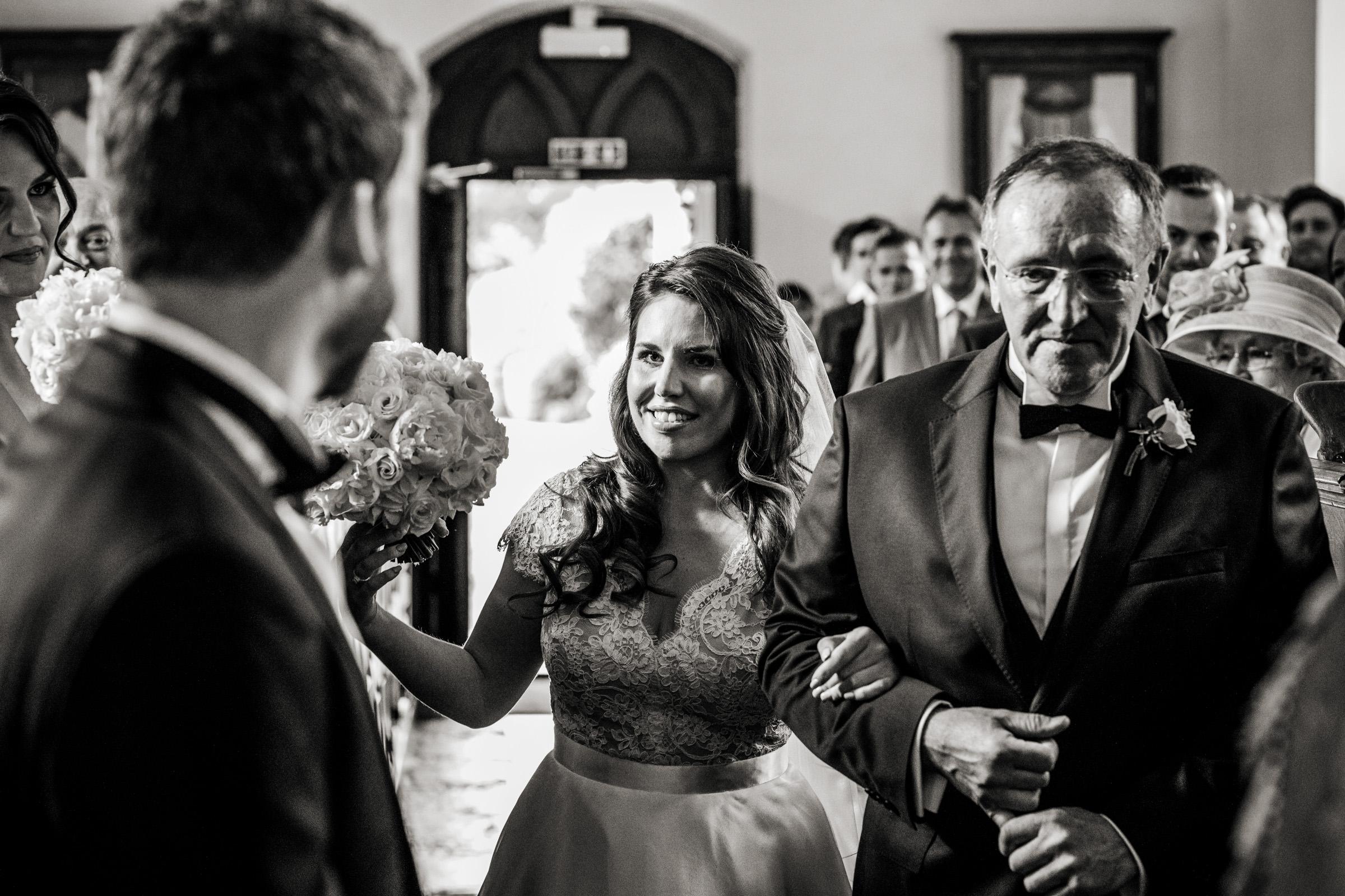 Babington House Wedding Pictures 011.jpg